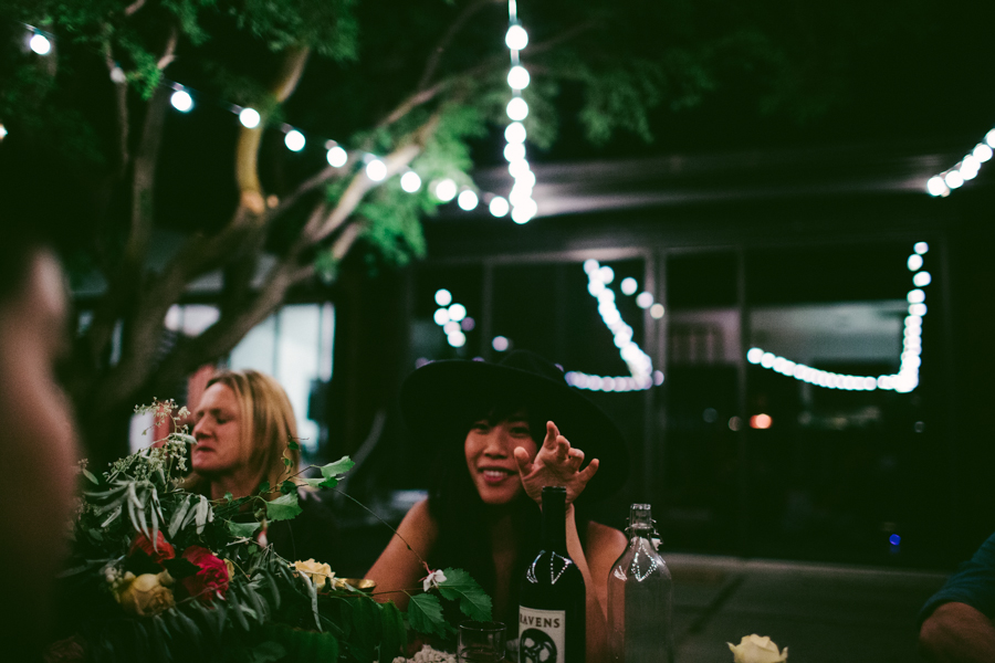 OhHaiFrands2015_114