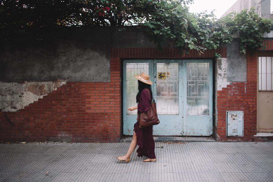 ArgentinaChile-019.jpg