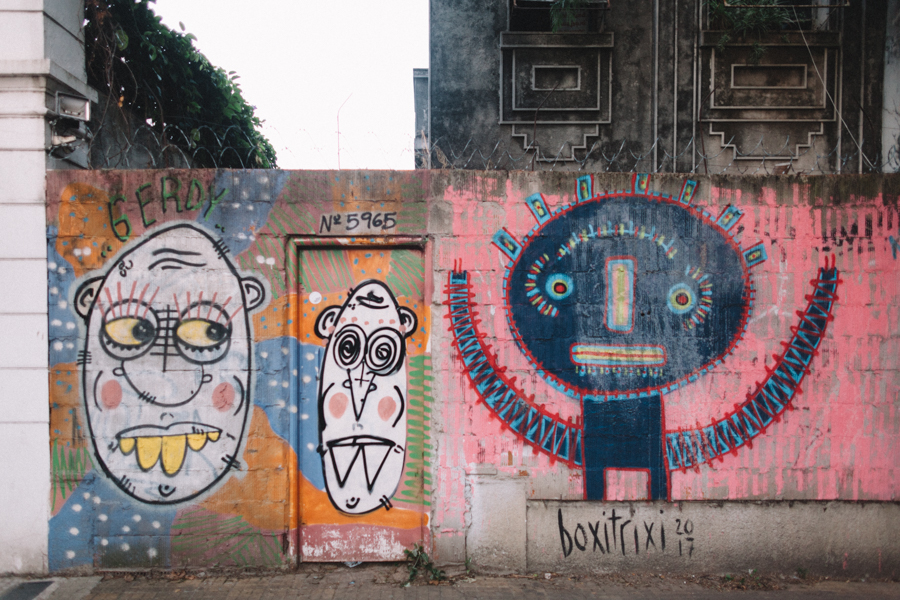ArgentinaChile-021.jpg
