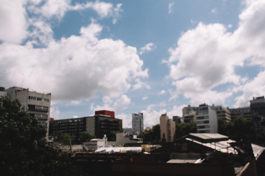 ArgentinaChile-038.jpg