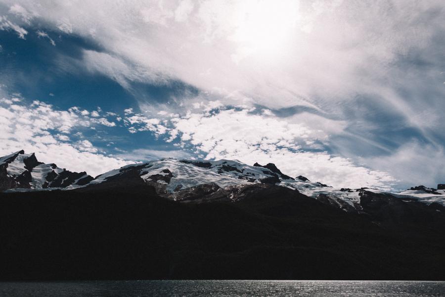 ArgentinaChile-137.jpg