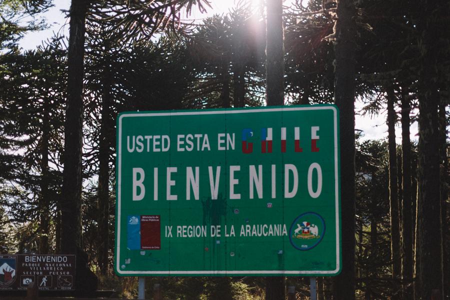 ArgentinaChile-188.jpg
