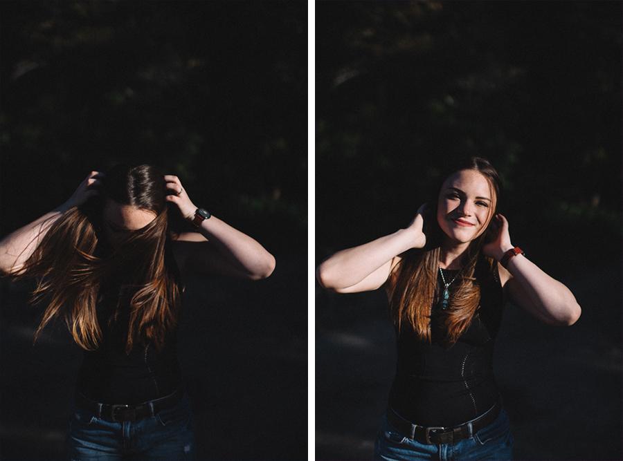 DanielleReagan-103B.jpg