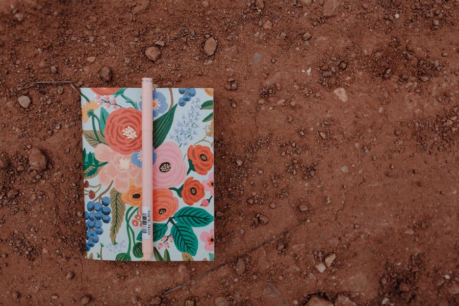 FloristryCamp-012.jpg