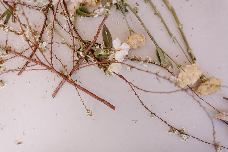 FloristryCamp-295.jpg