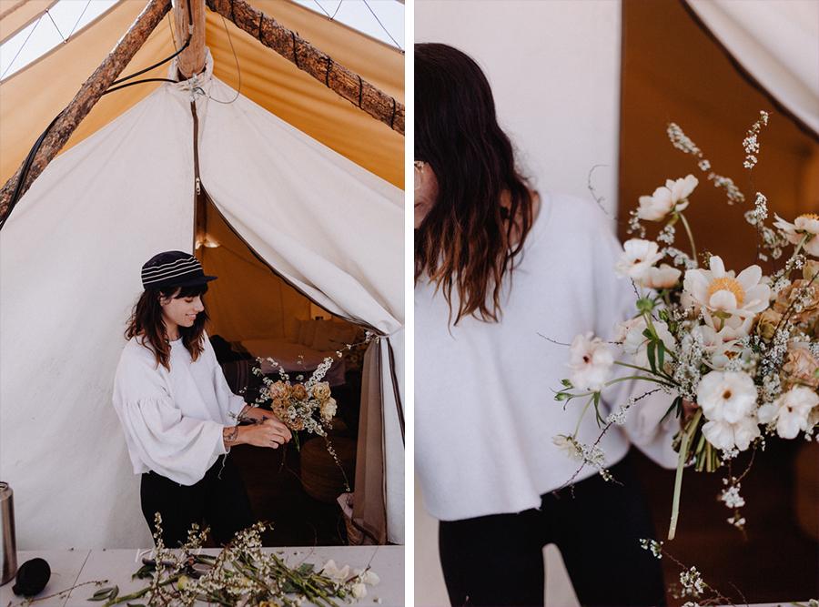 FloristryCamp-294x.jpg