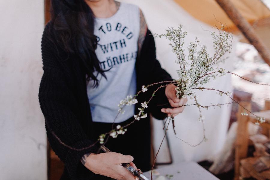 FloristryCamp-306.jpg