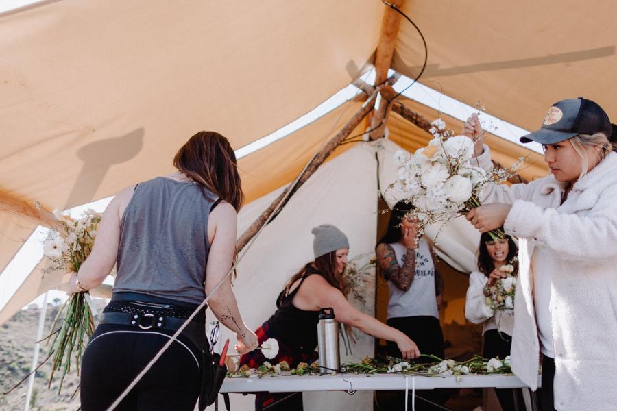 FloristryCamp-310.jpg