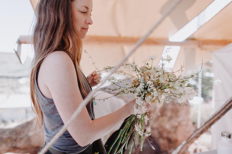FloristryCamp-309.jpg