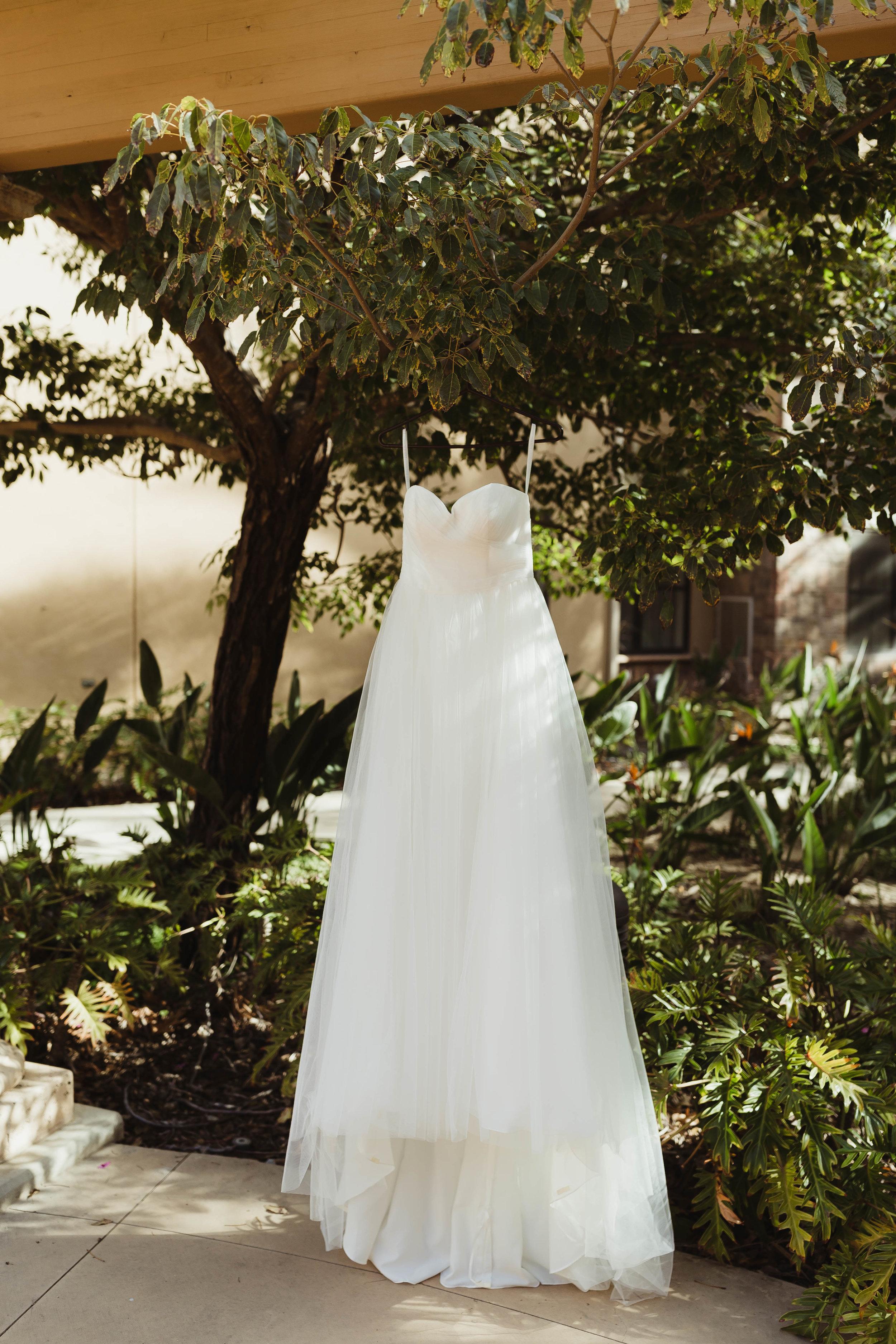Blake and Cassidy Camarillo California Wedding 1.jpg