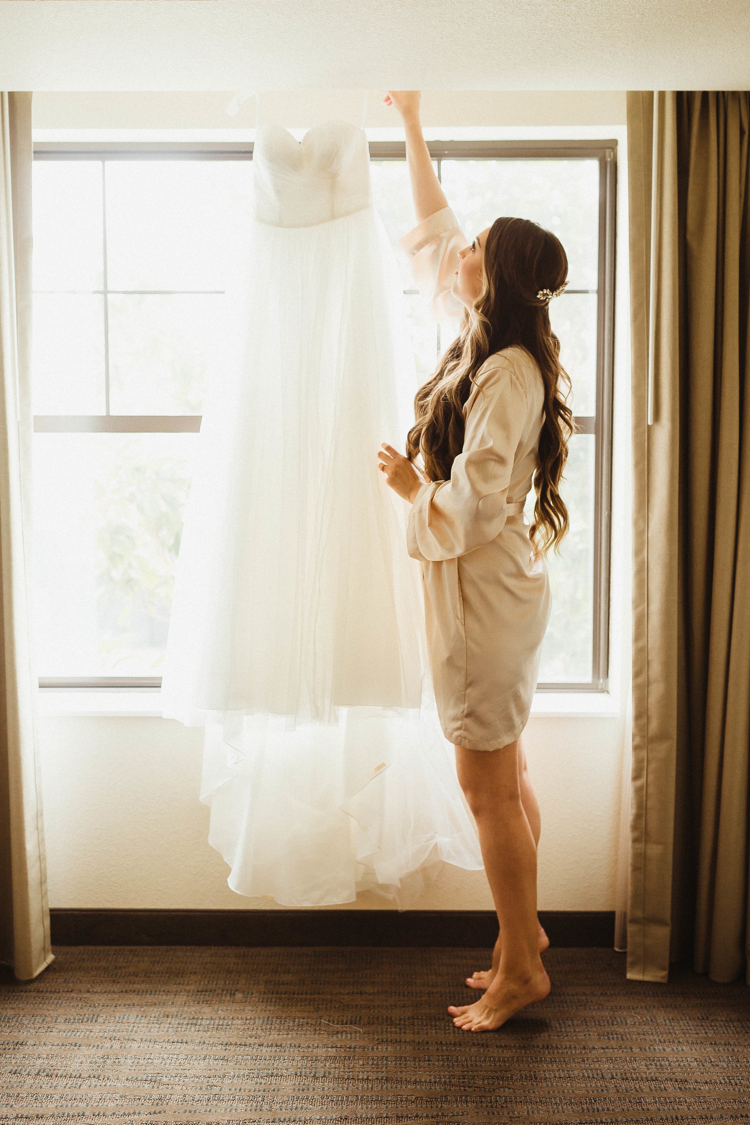 Blake and Cassidy Camarillo California Wedding 65.jpg