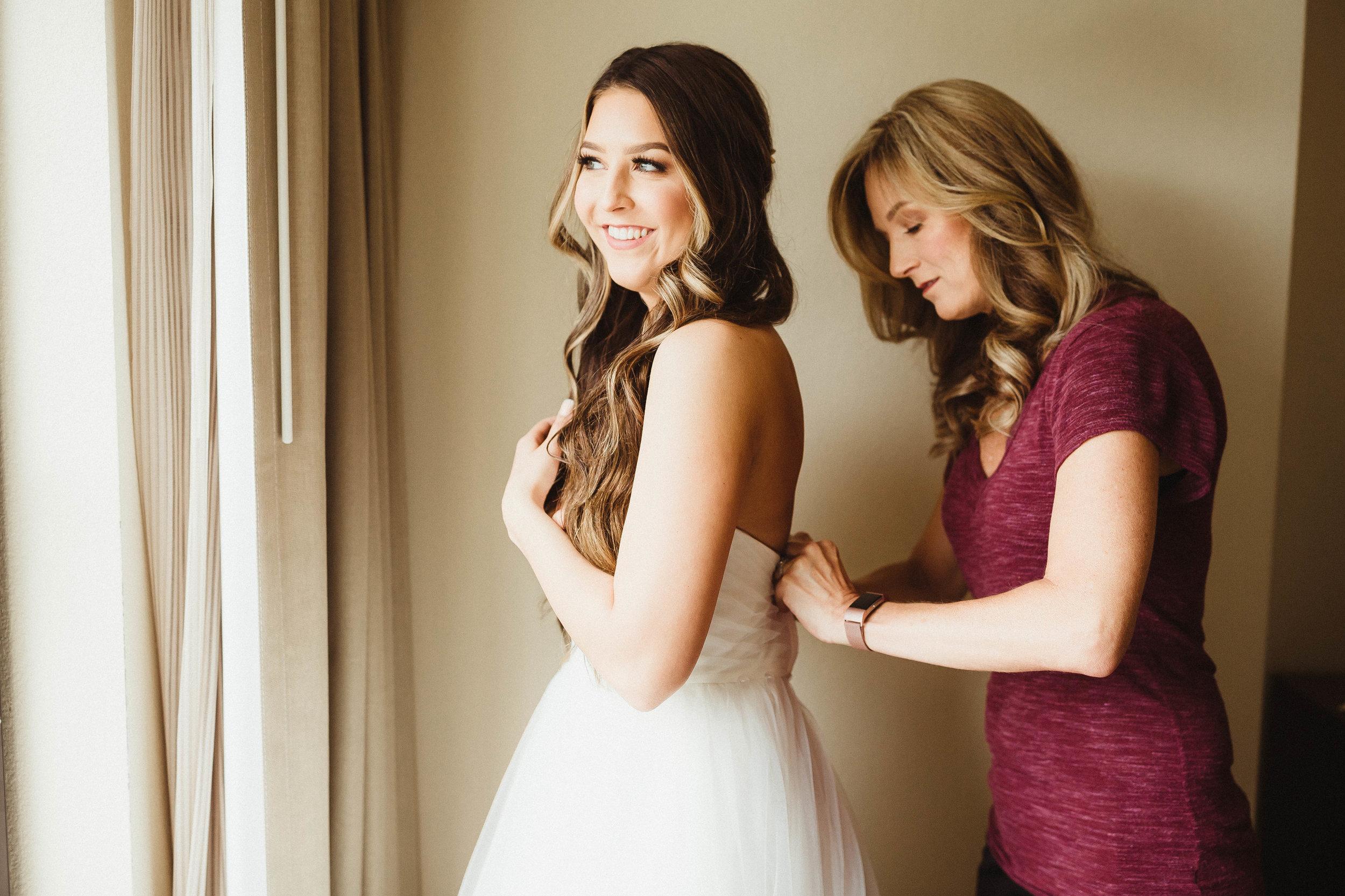 Blake and Cassidy Camarillo California Wedding 70.jpg