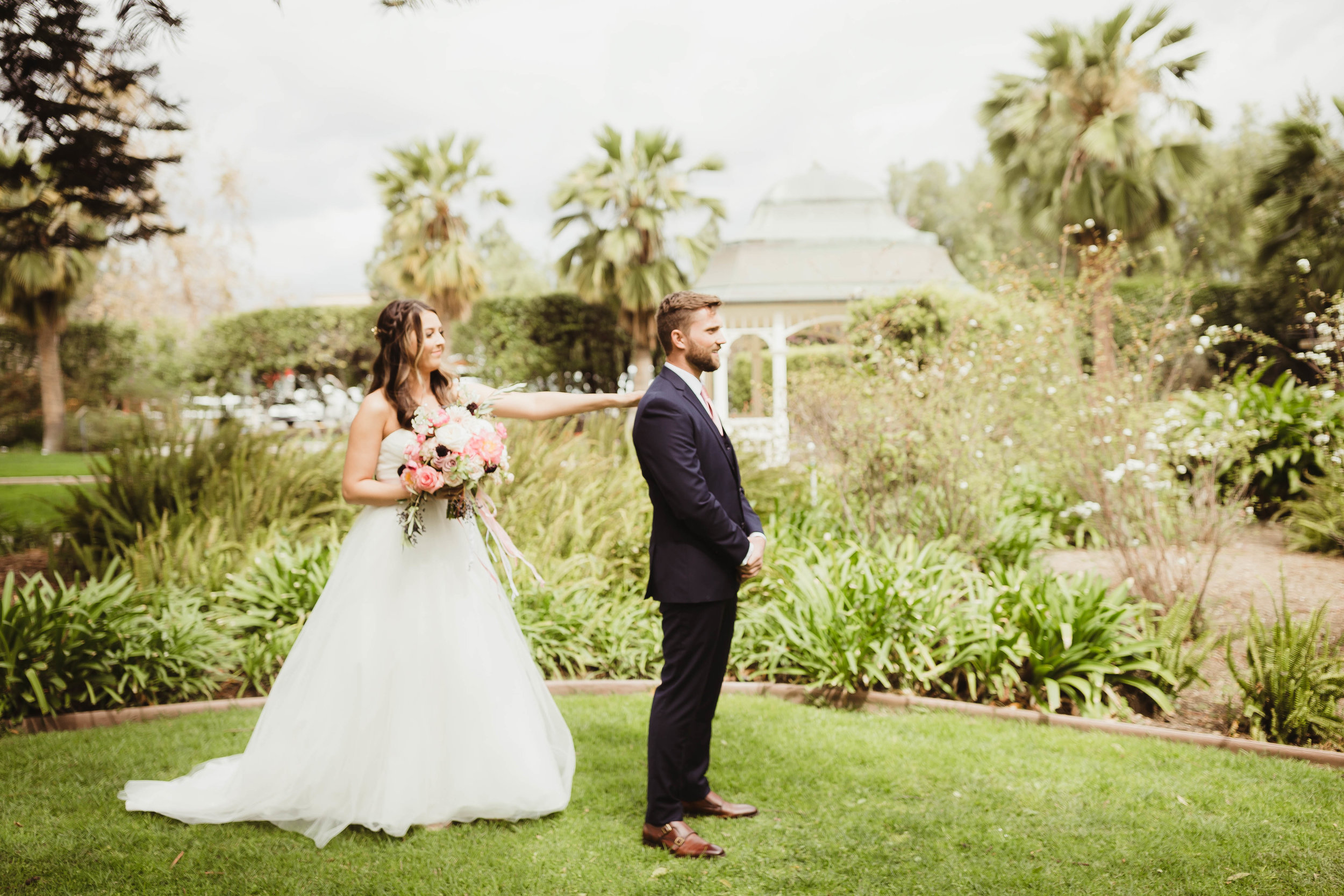Blake and Cassidy Camarillo California Wedding 87.jpg