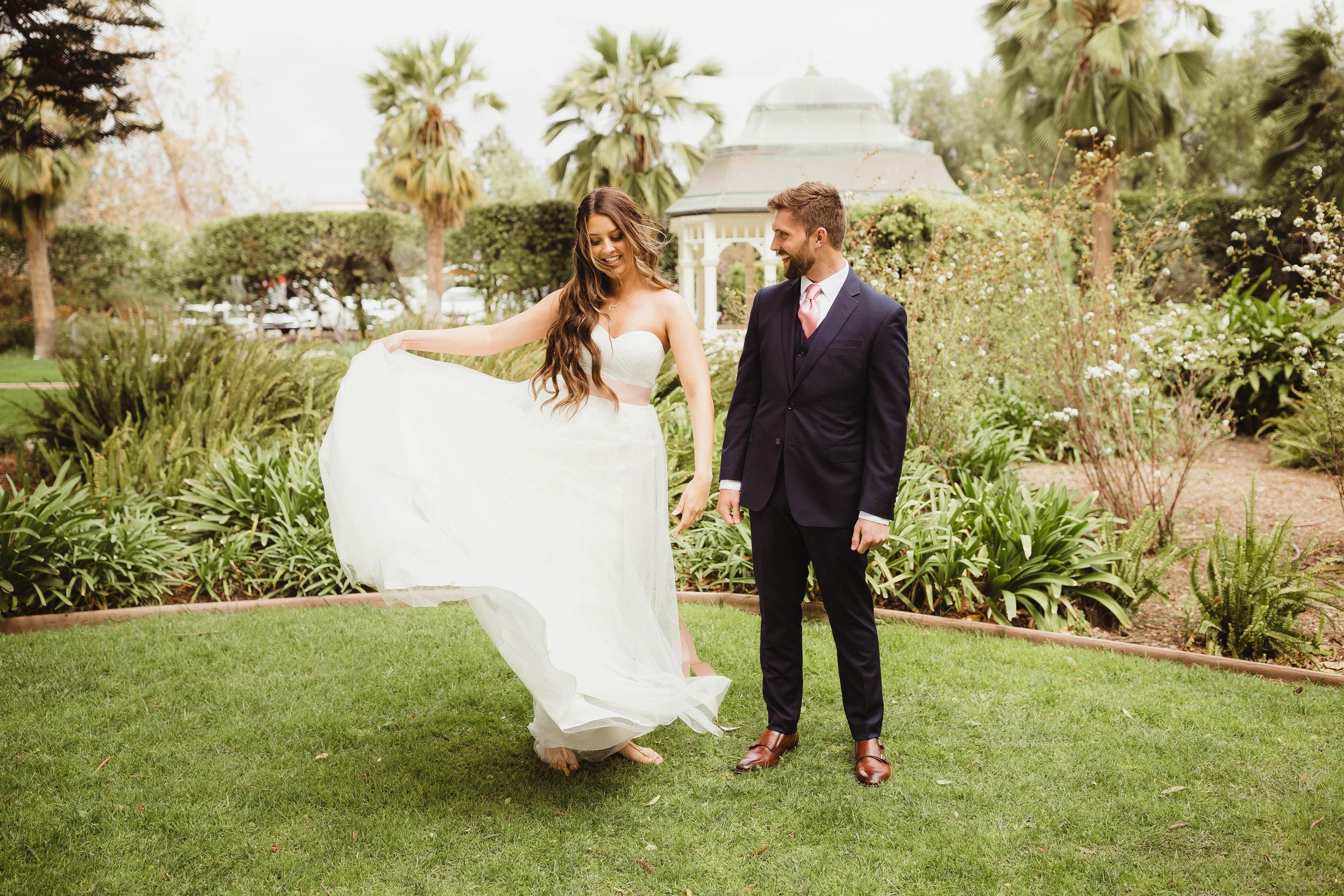 Blake and Cassidy Camarillo California Wedding 111.jpg