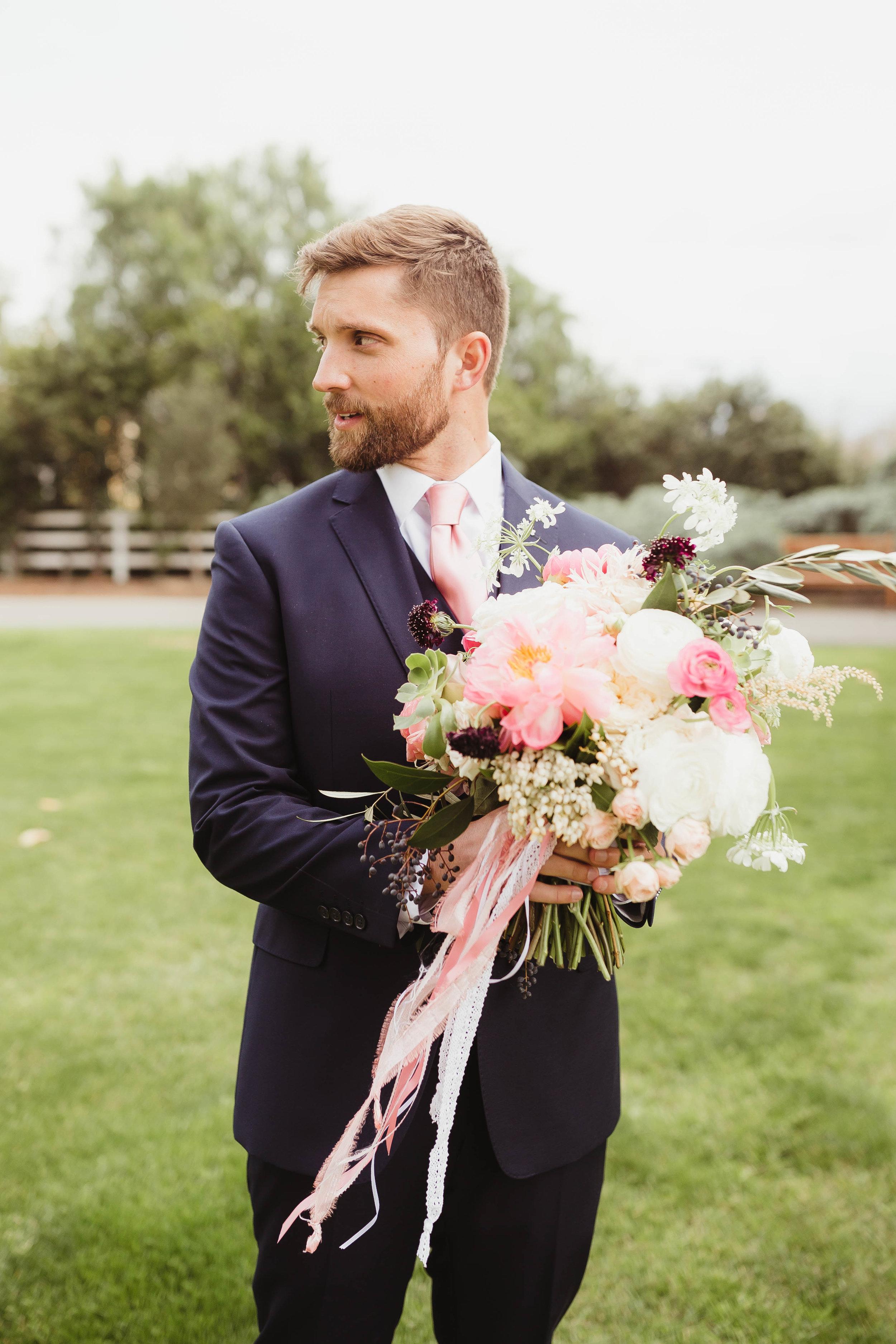 Blake and Cassidy Camarillo California Wedding 148.jpg