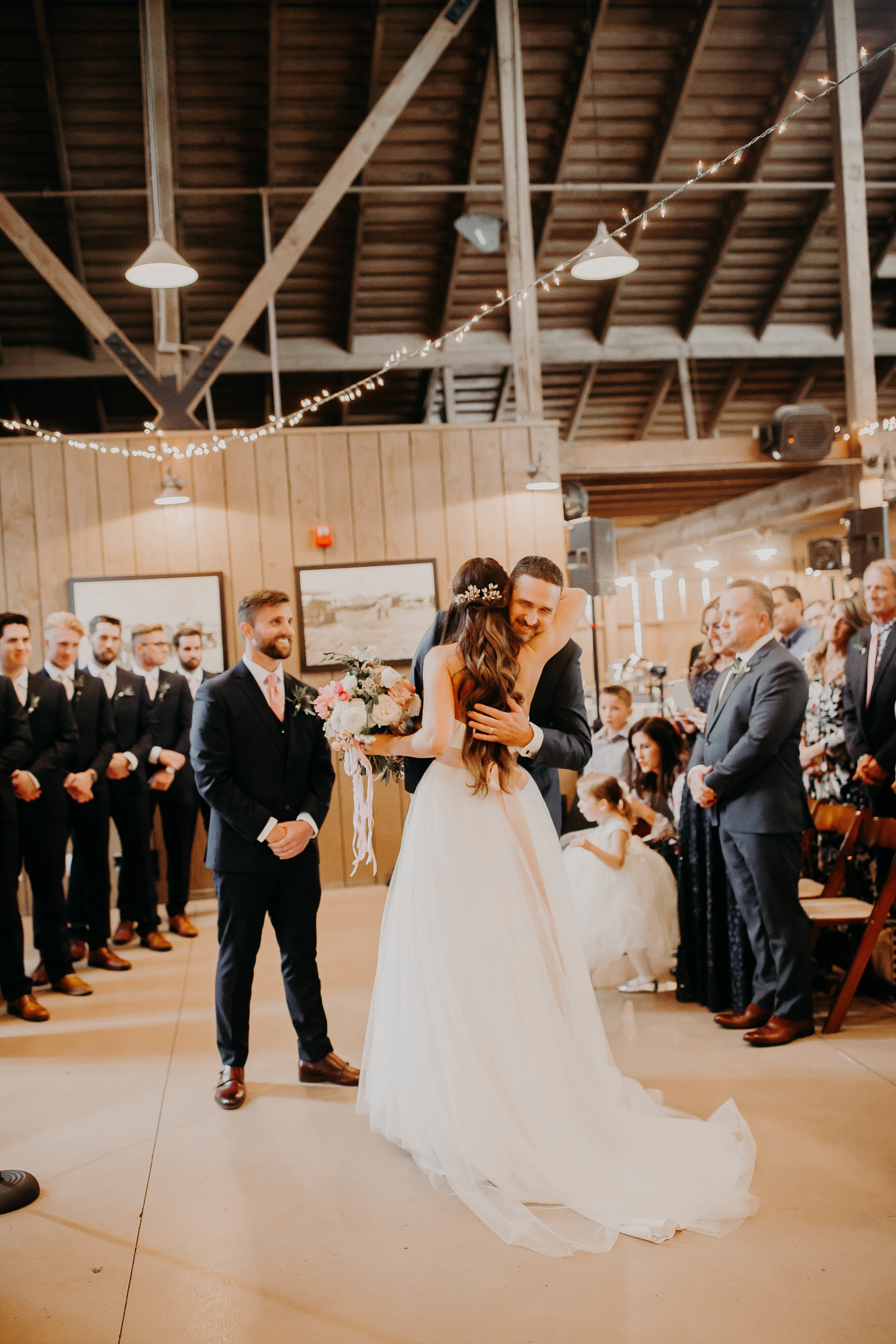 Blake and Cassidy Camarillo California Wedding 384.jpg