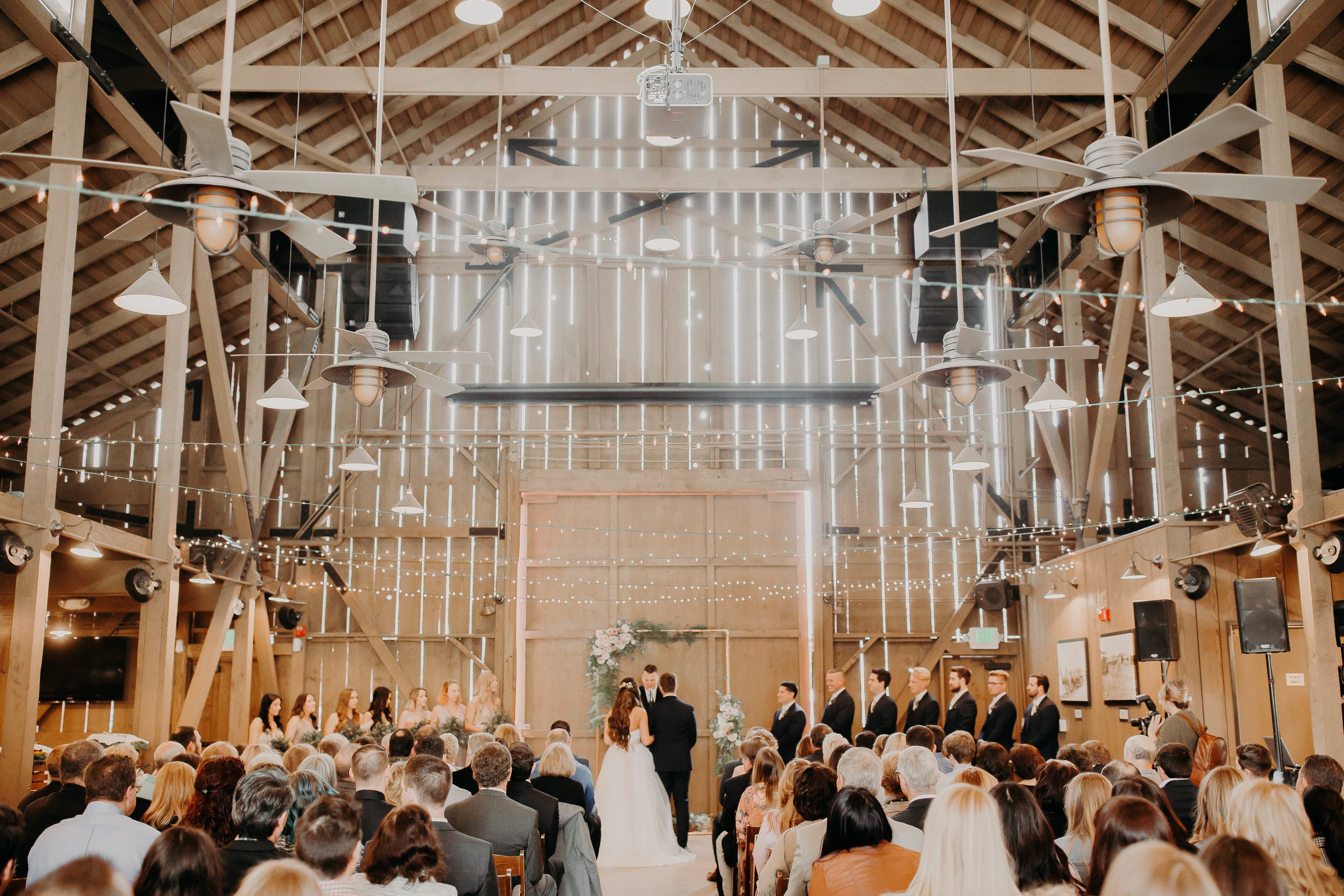 Blake and Cassidy Camarillo California Wedding 393.jpg
