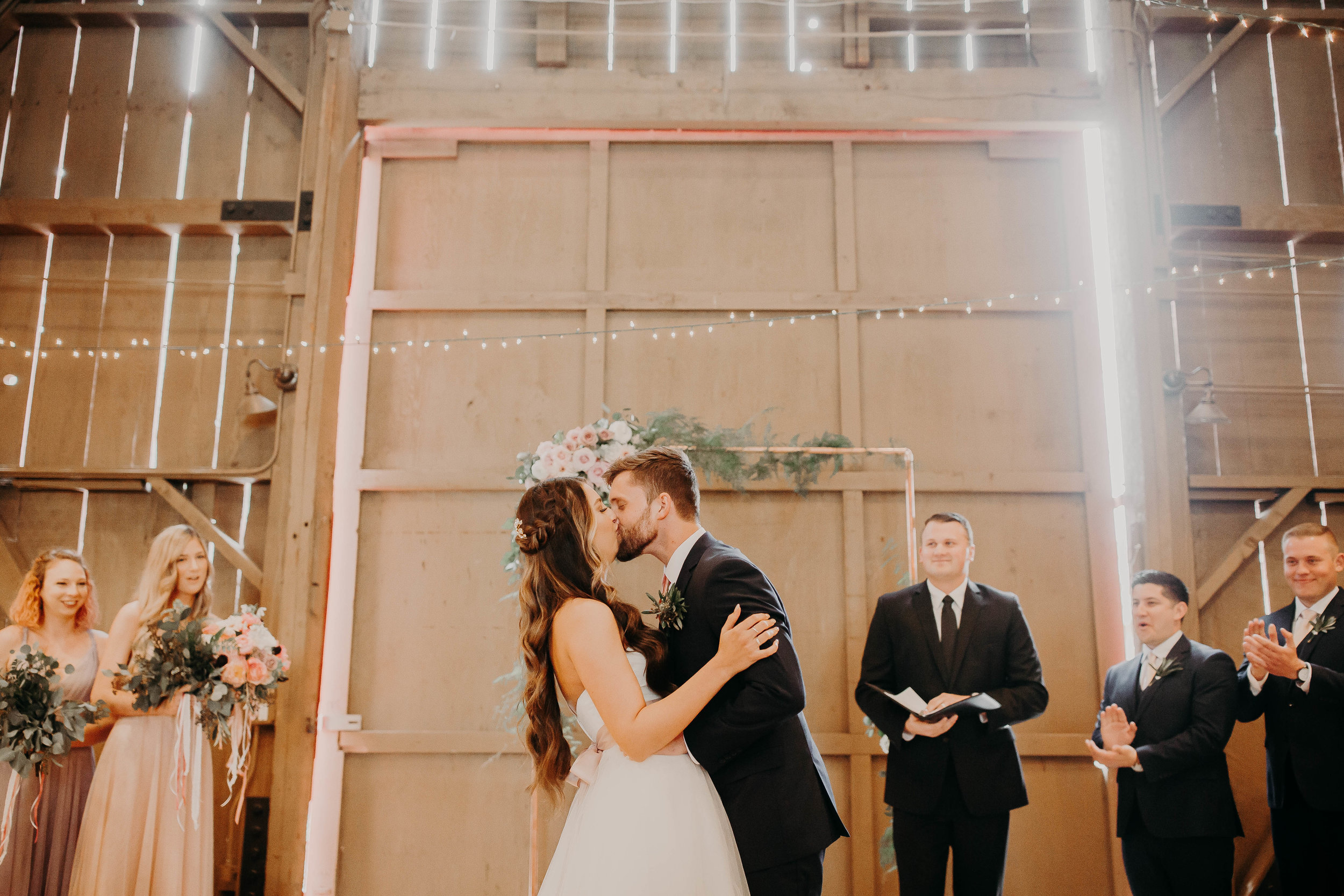 Blake and Cassidy Camarillo California Wedding 407.jpg