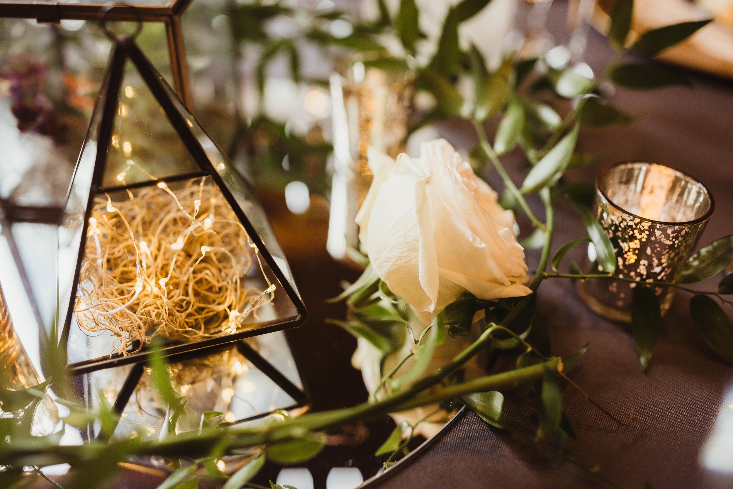 Blake and Cassidy Camarillo California Wedding 427.jpg