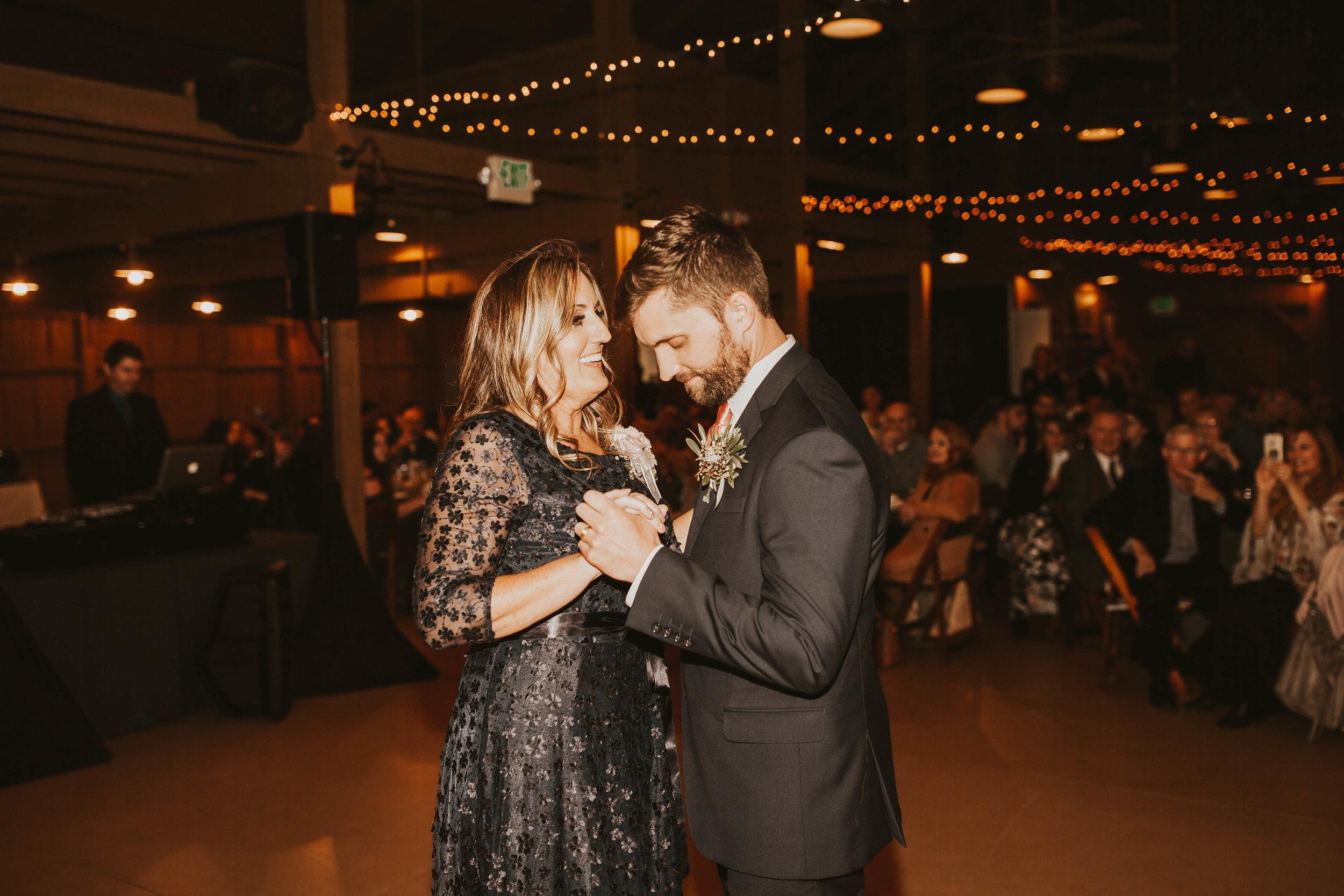 Blake and Cassidy Camarillo California Wedding 498.jpg
