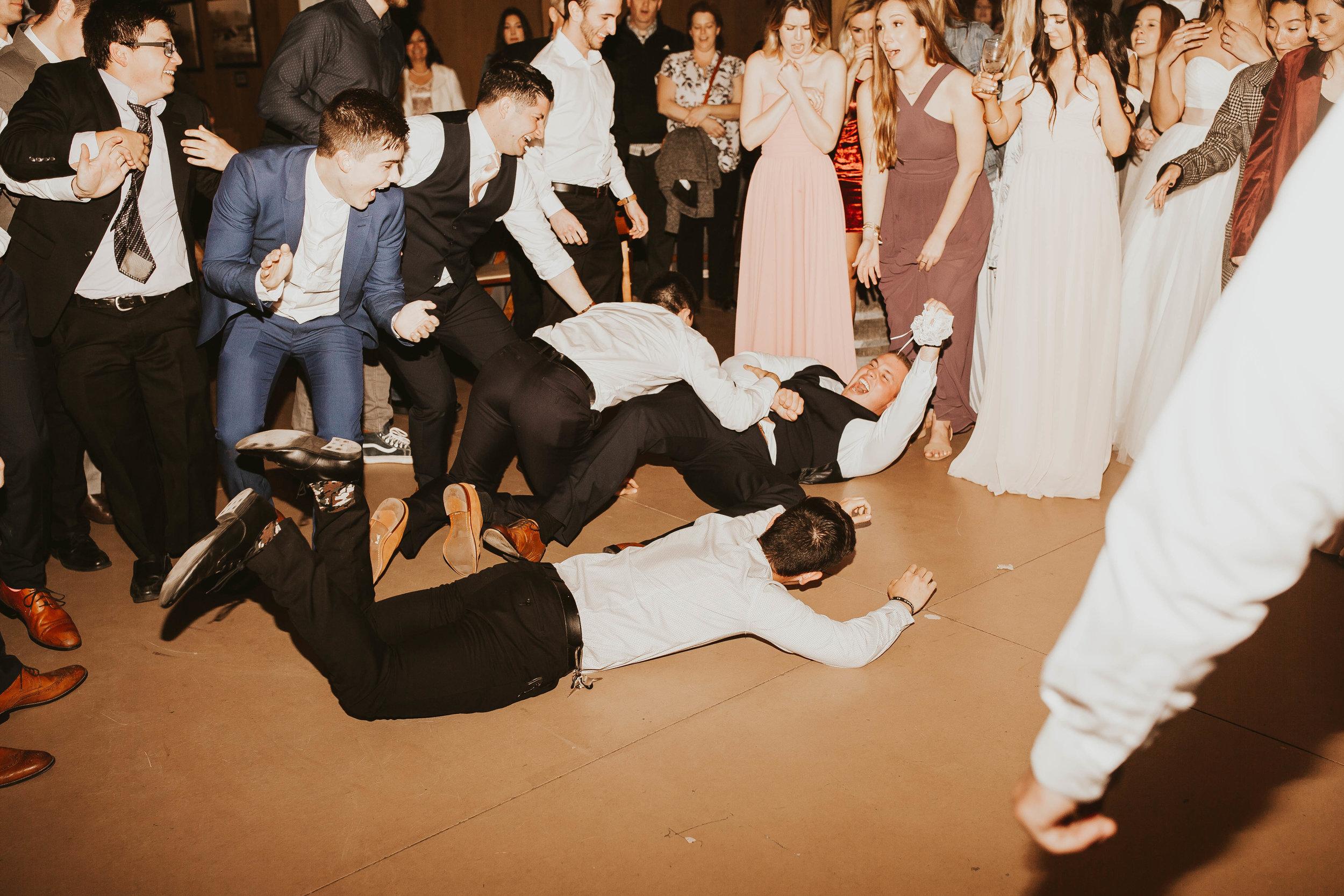 Blake and Cassidy Camarillo California Wedding 565.jpg