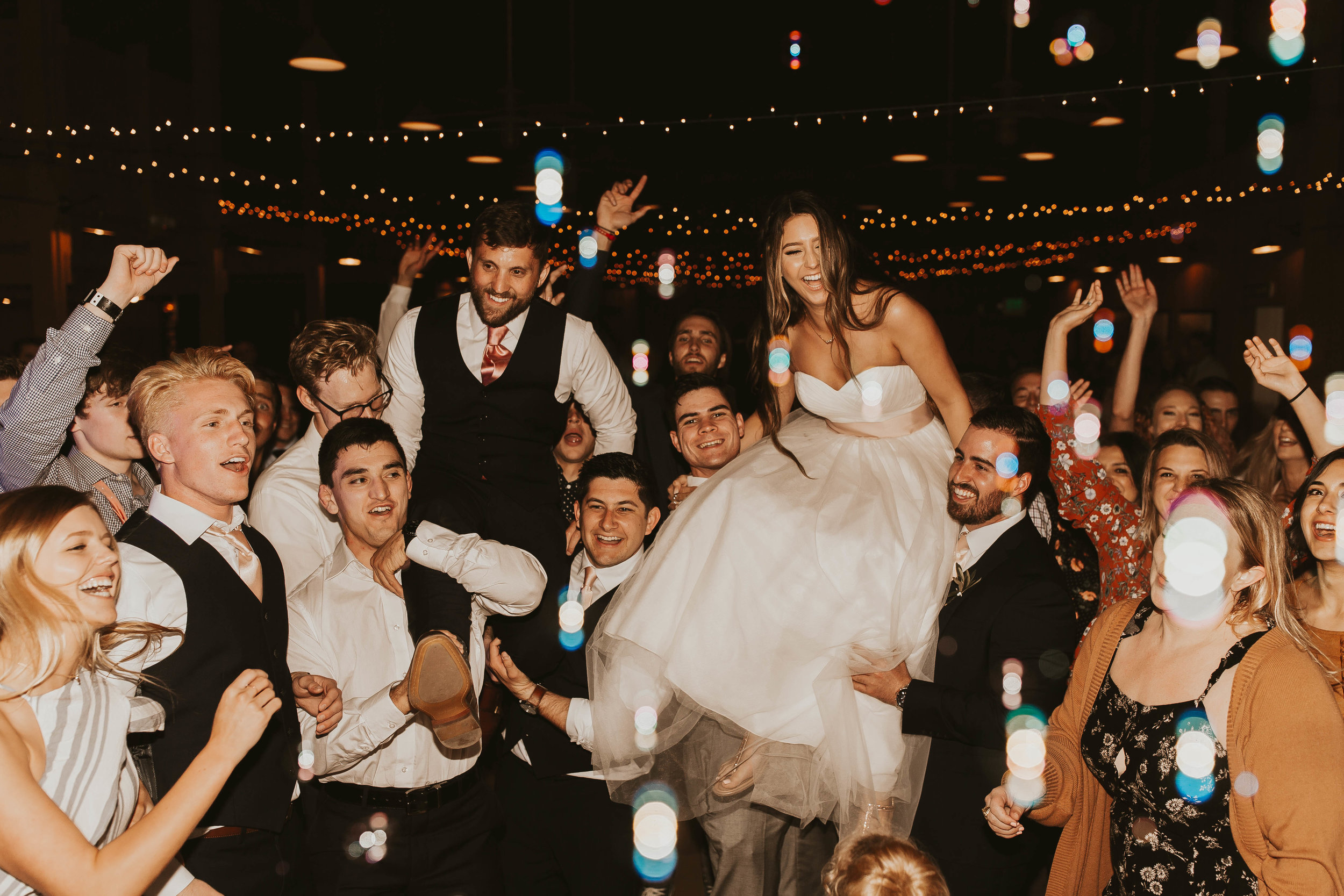 Blake and Cassidy Camarillo California Wedding 579.jpg