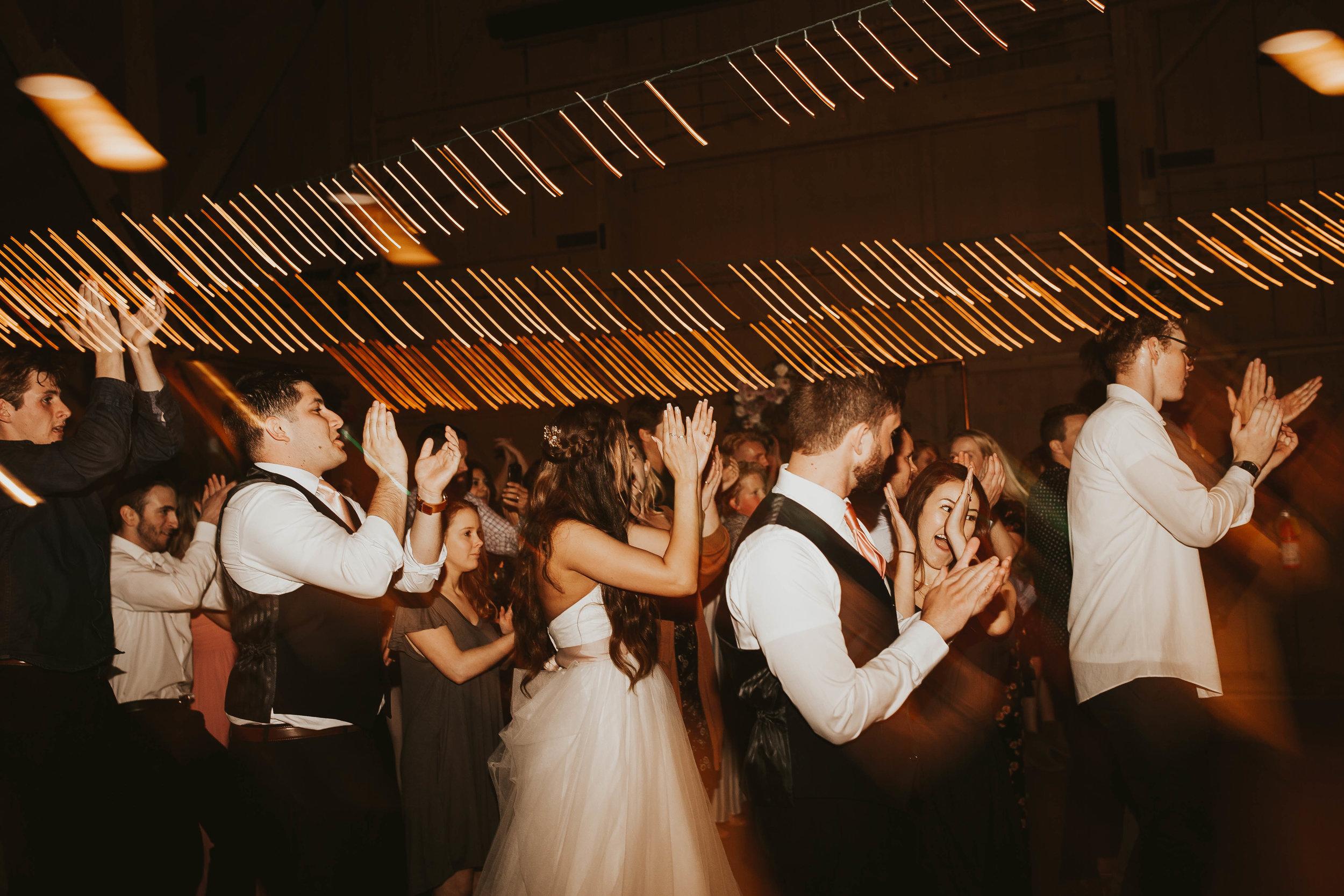 Blake and Cassidy Camarillo California Wedding 572.jpg