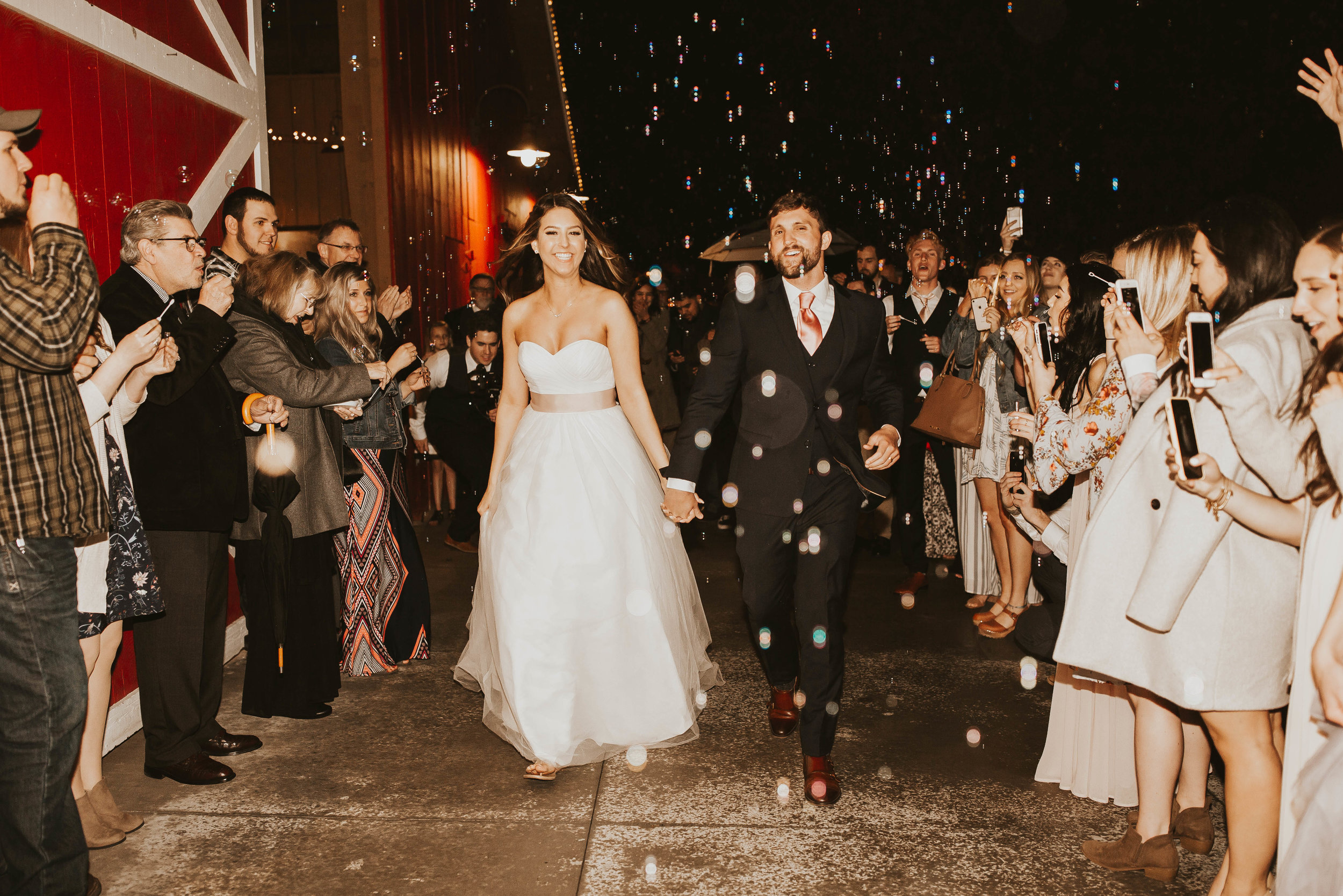 Blake and Cassidy Camarillo California Wedding 599.jpg