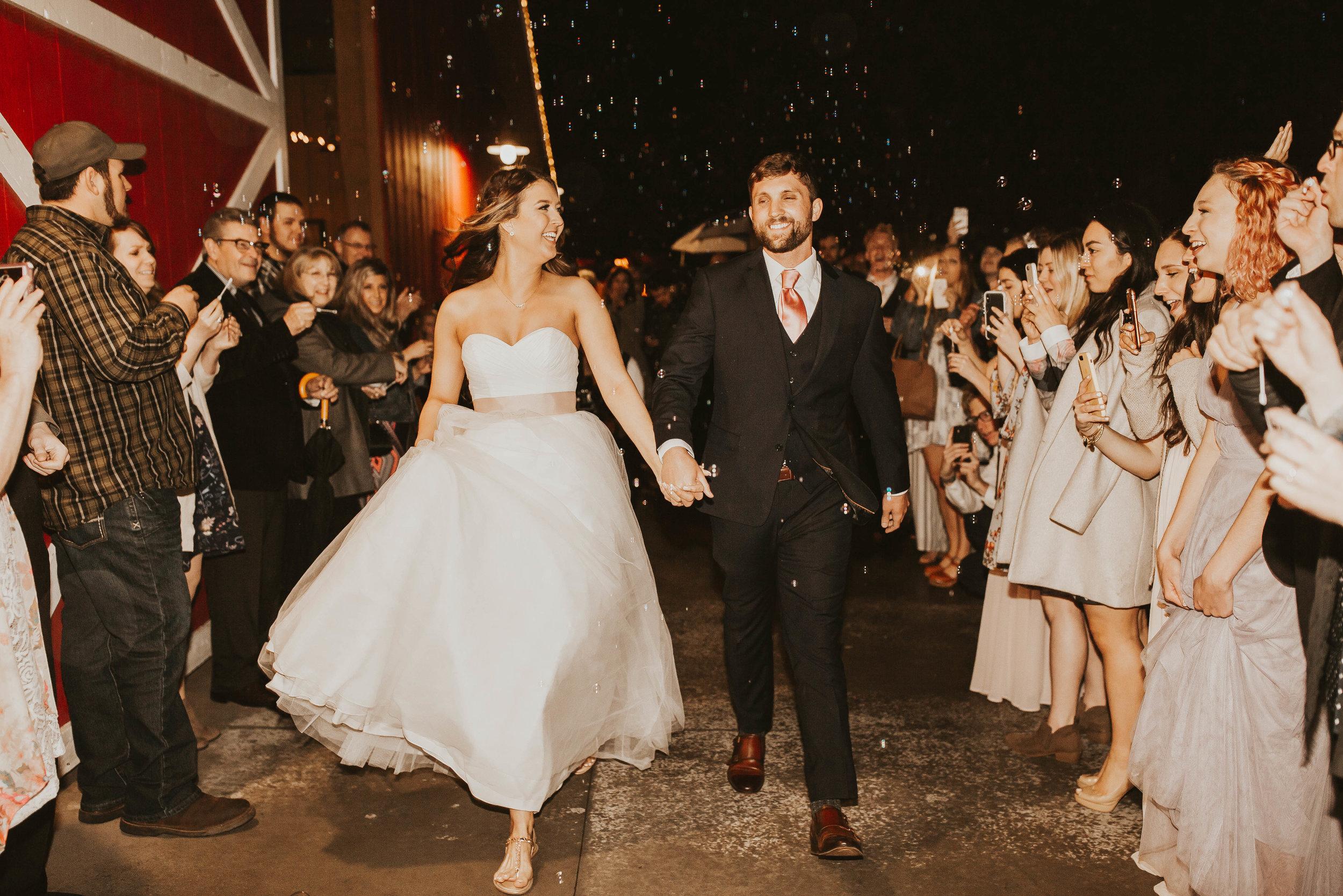 Blake and Cassidy Camarillo California Wedding 600.jpg