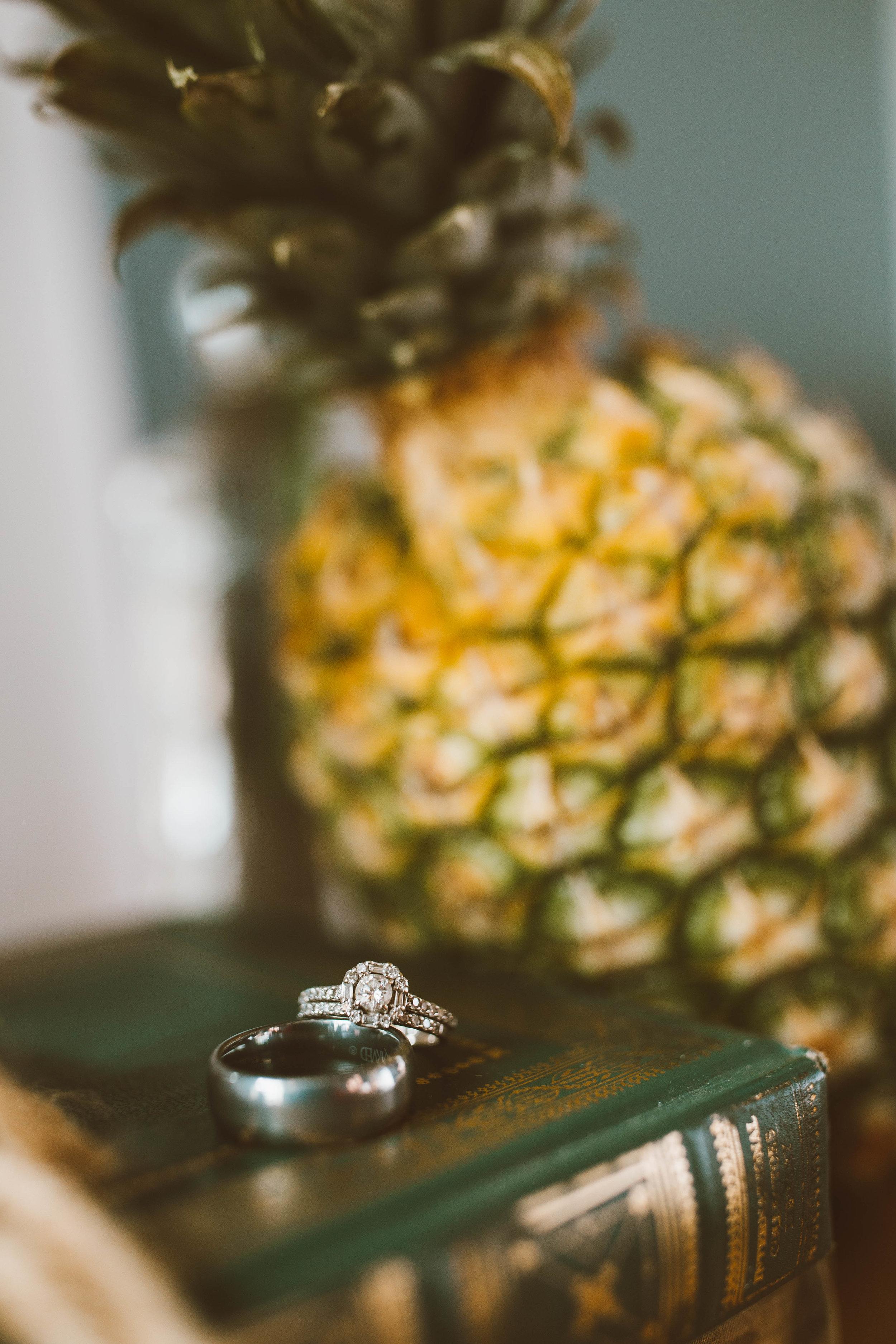 Kansas City Styled Wedding 1-21.jpg