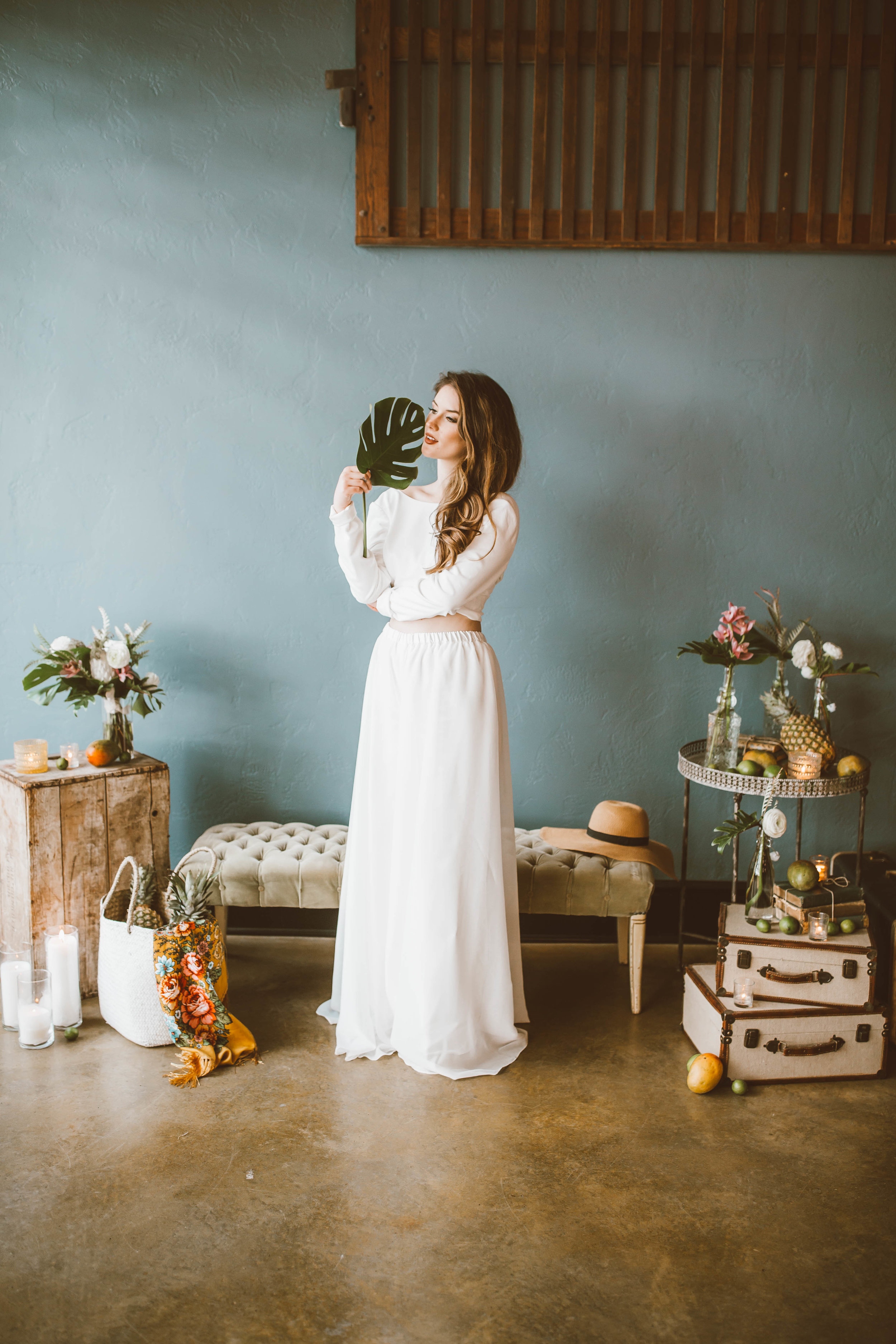 Kansas City Styled Wedding 10-252.jpg