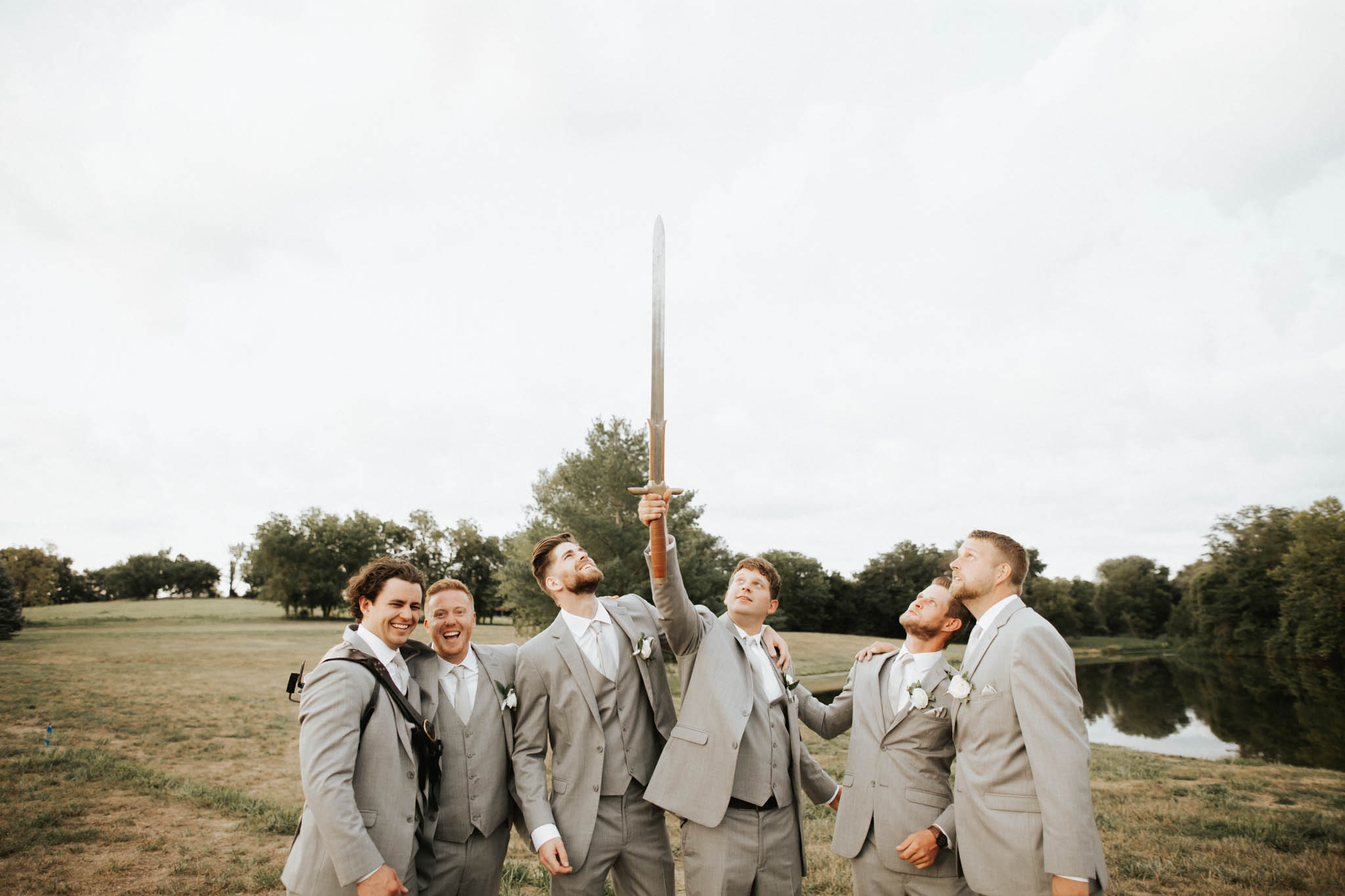 Groomsmen Photos-9.jpg