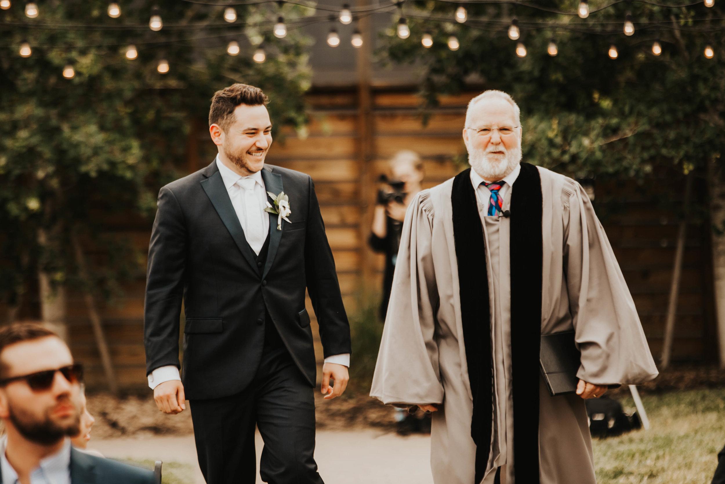 Bryce + Lauren Wedding Ceremony-2.jpg