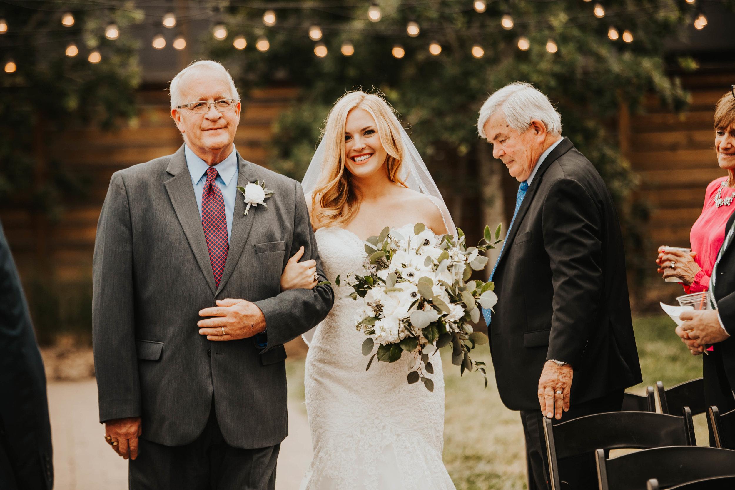 Bryce + Lauren Wedding Ceremony-47.jpg
