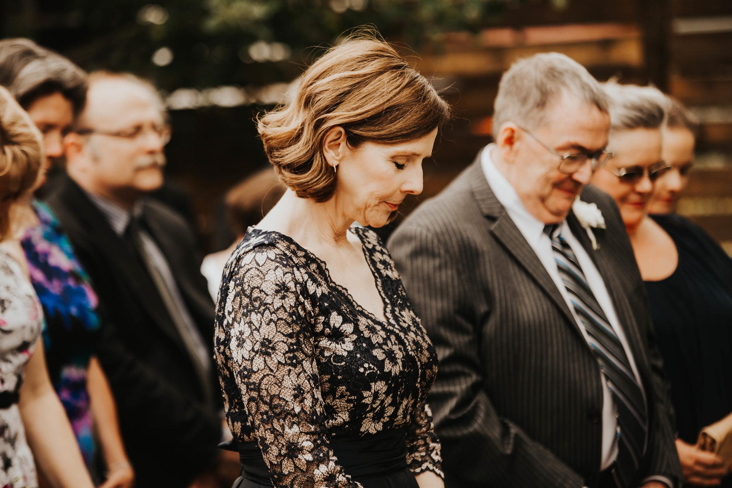 Bryce + Lauren Wedding Ceremony-57.jpg