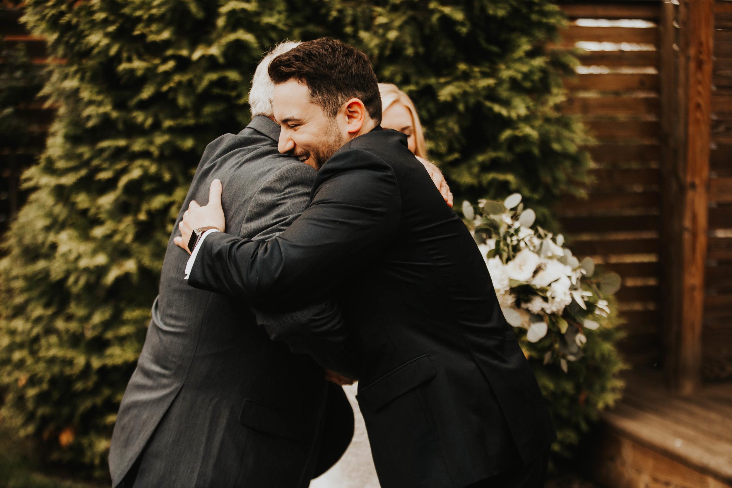 Bryce + Lauren Wedding Ceremony-63.jpg