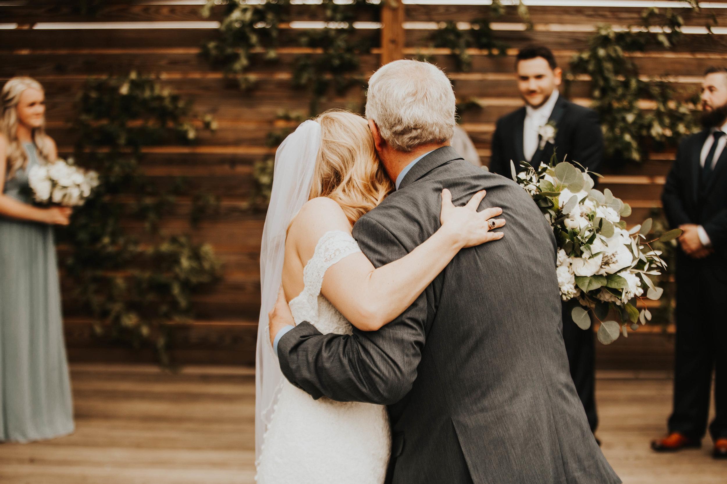 Bryce + Lauren Wedding Ceremony-62.jpg