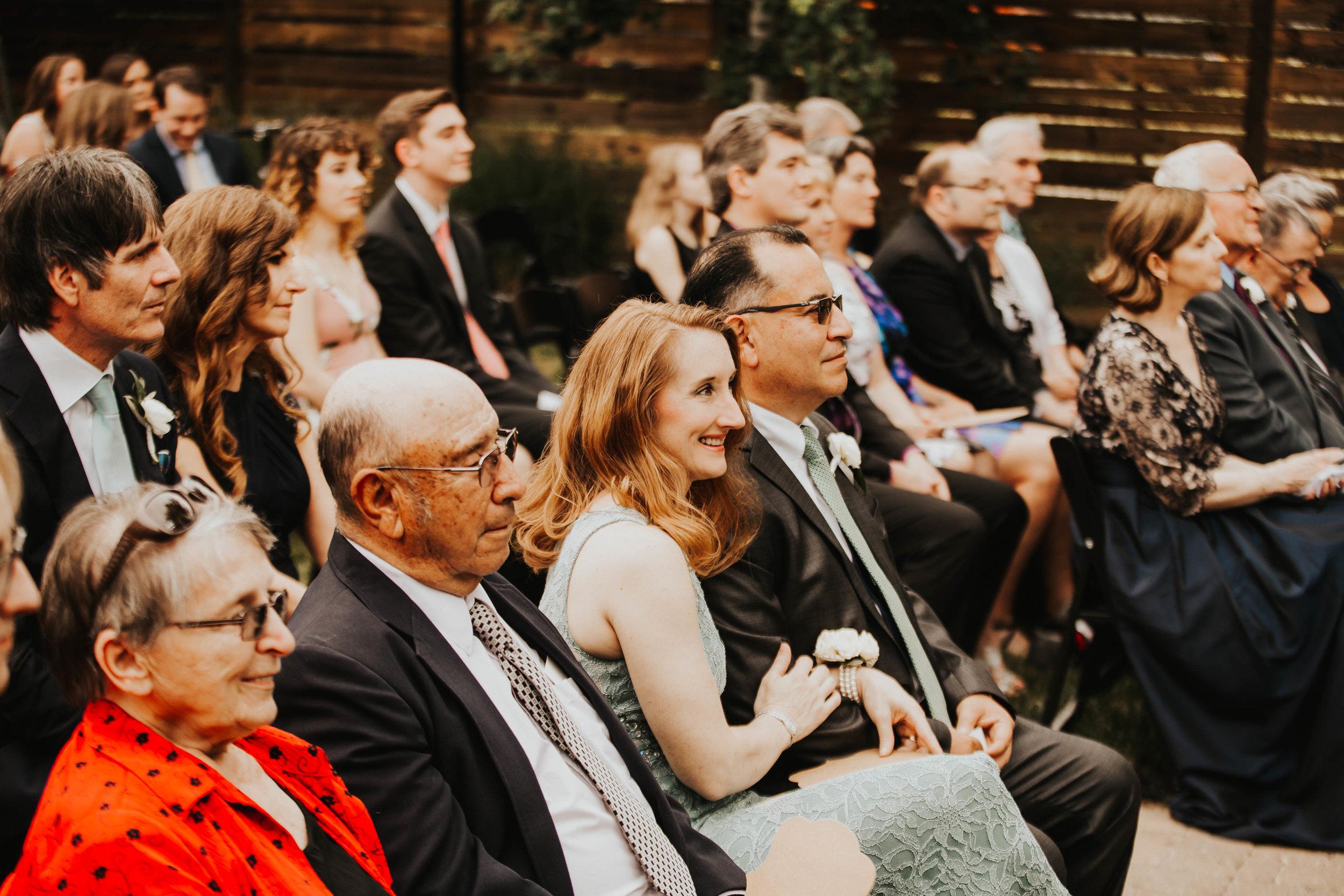 Bryce + Lauren Wedding Ceremony-66.jpg