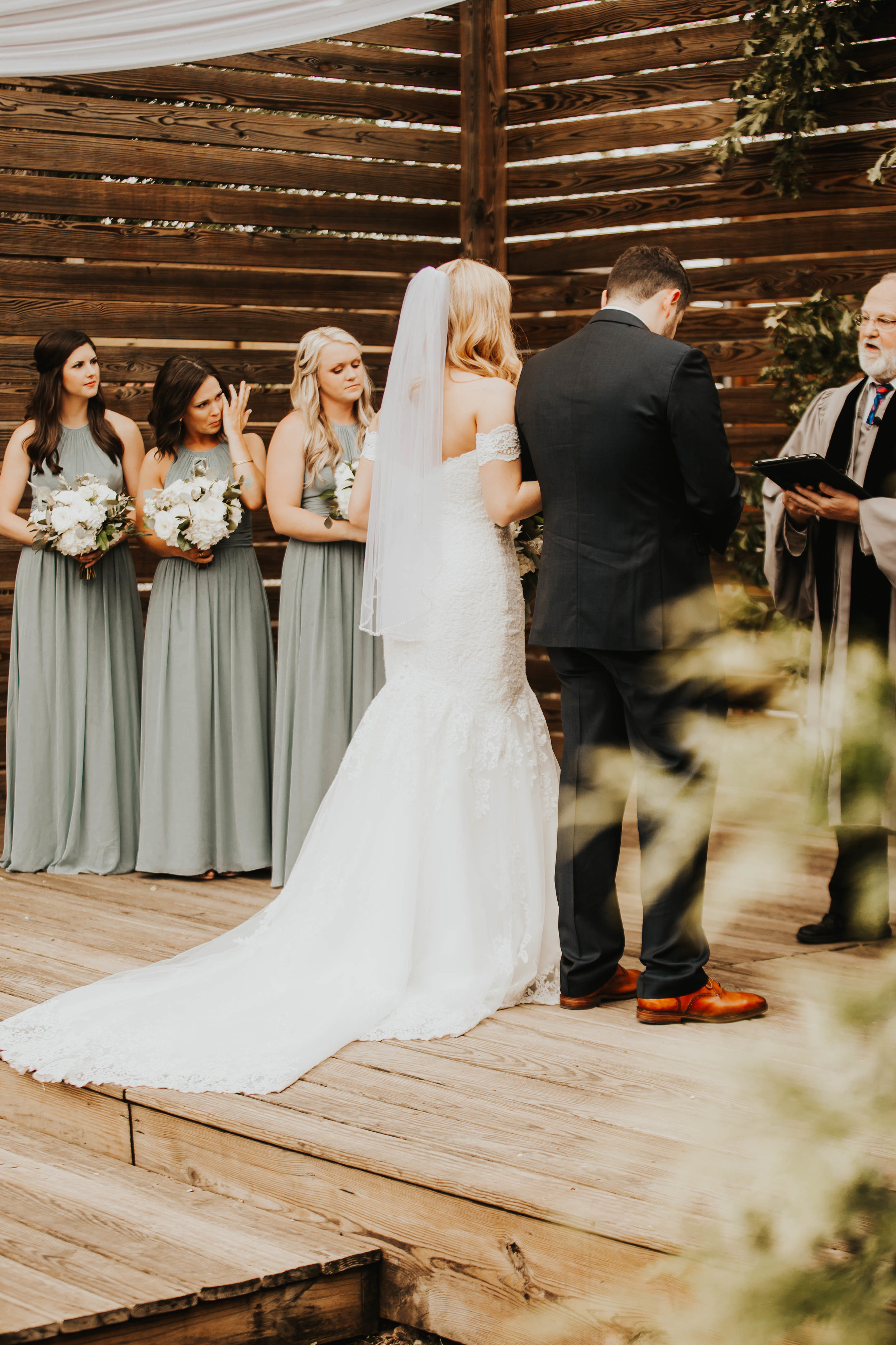 Bryce + Lauren Wedding Ceremony-75.jpg