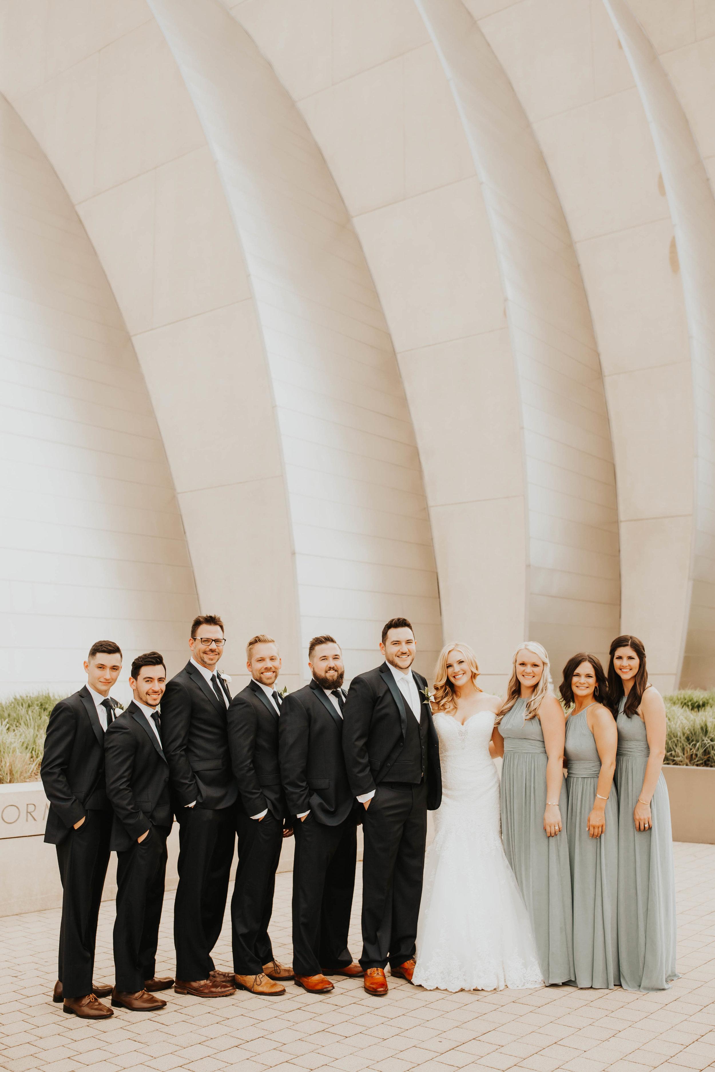 Bryce + Lauren Wedding Party Photos-18.jpg