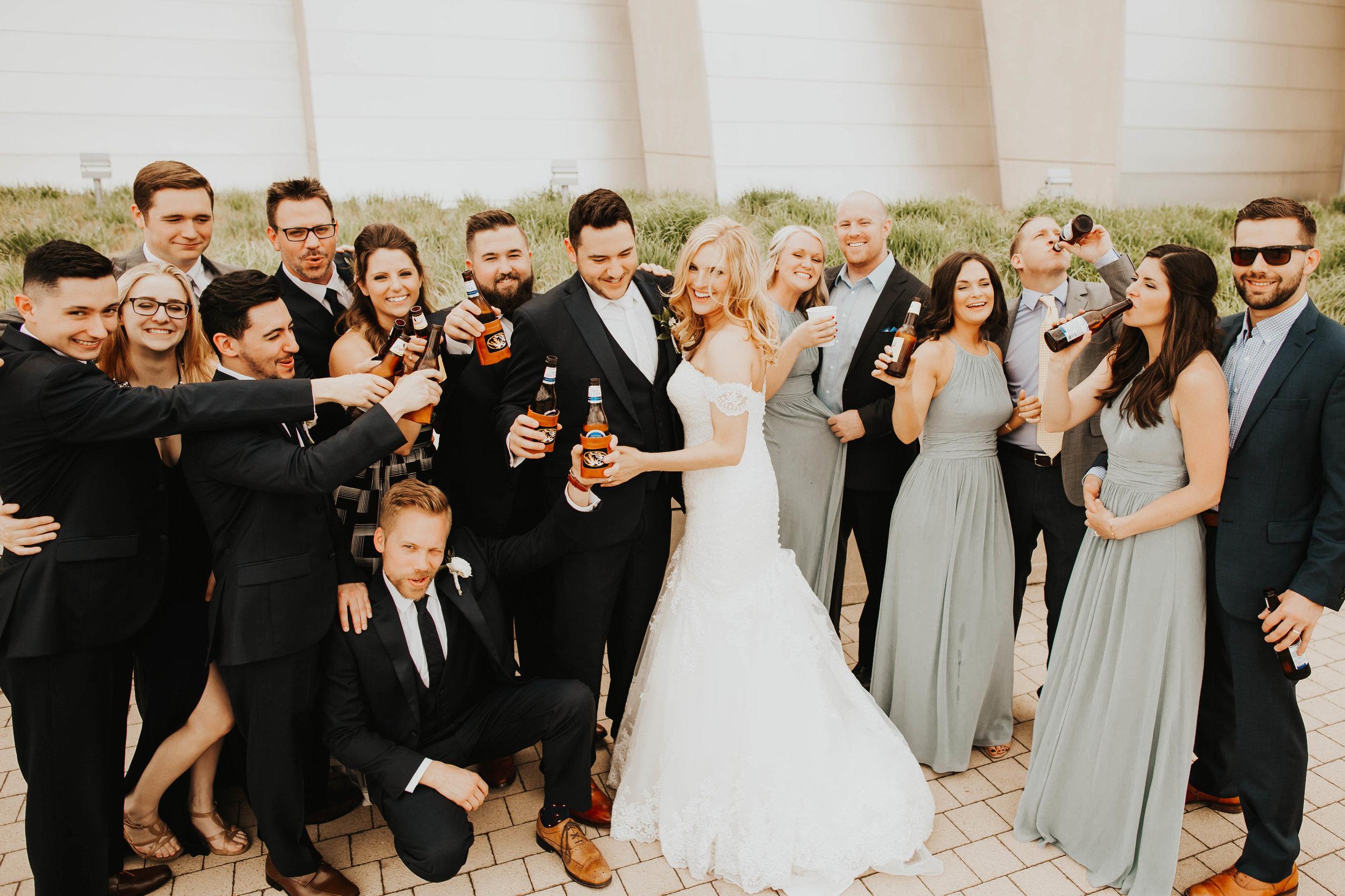Bryce + Lauren Wedding Party Photos-27.jpg