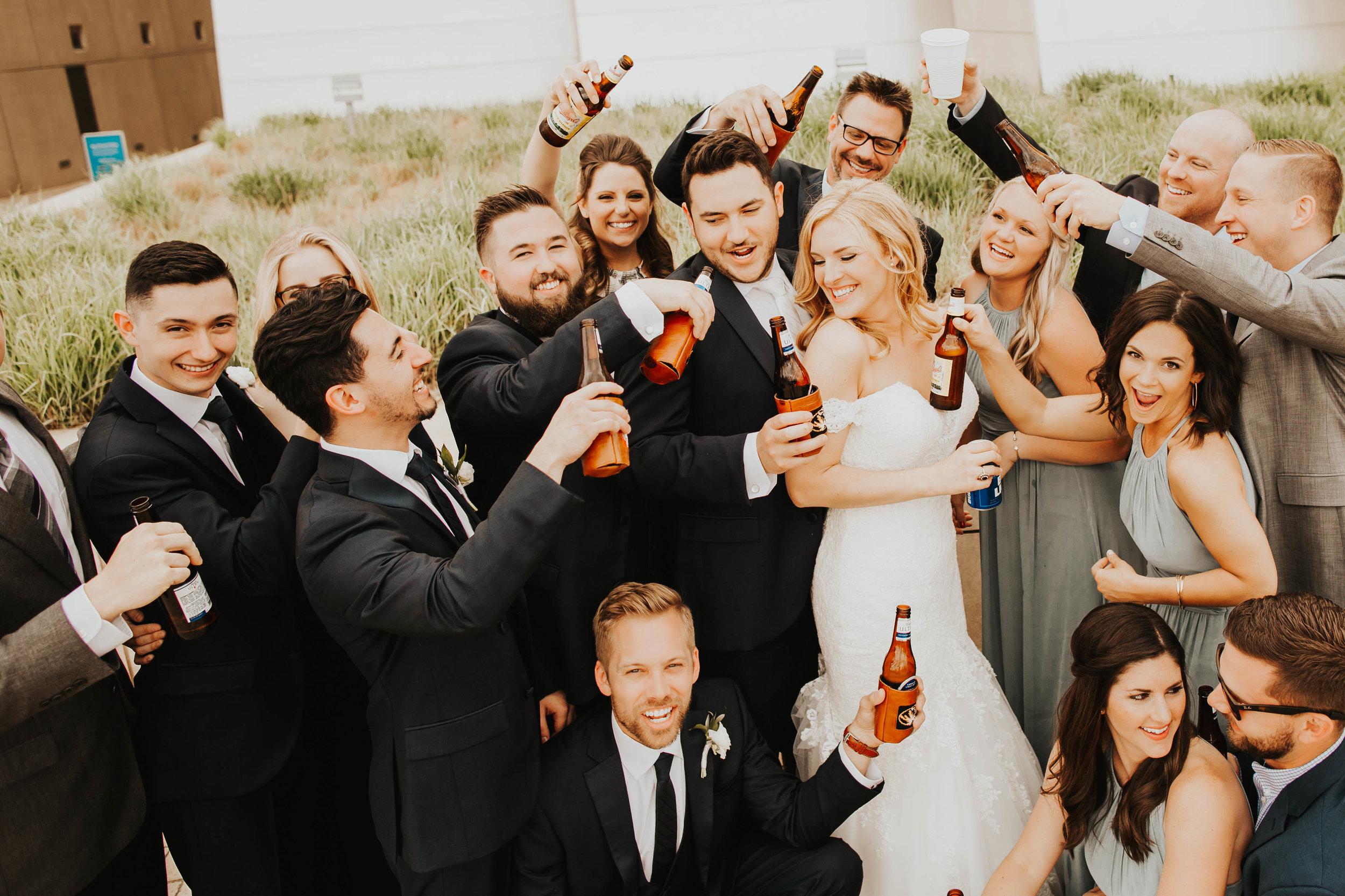 Bryce + Lauren Wedding Party Photos-31.jpg