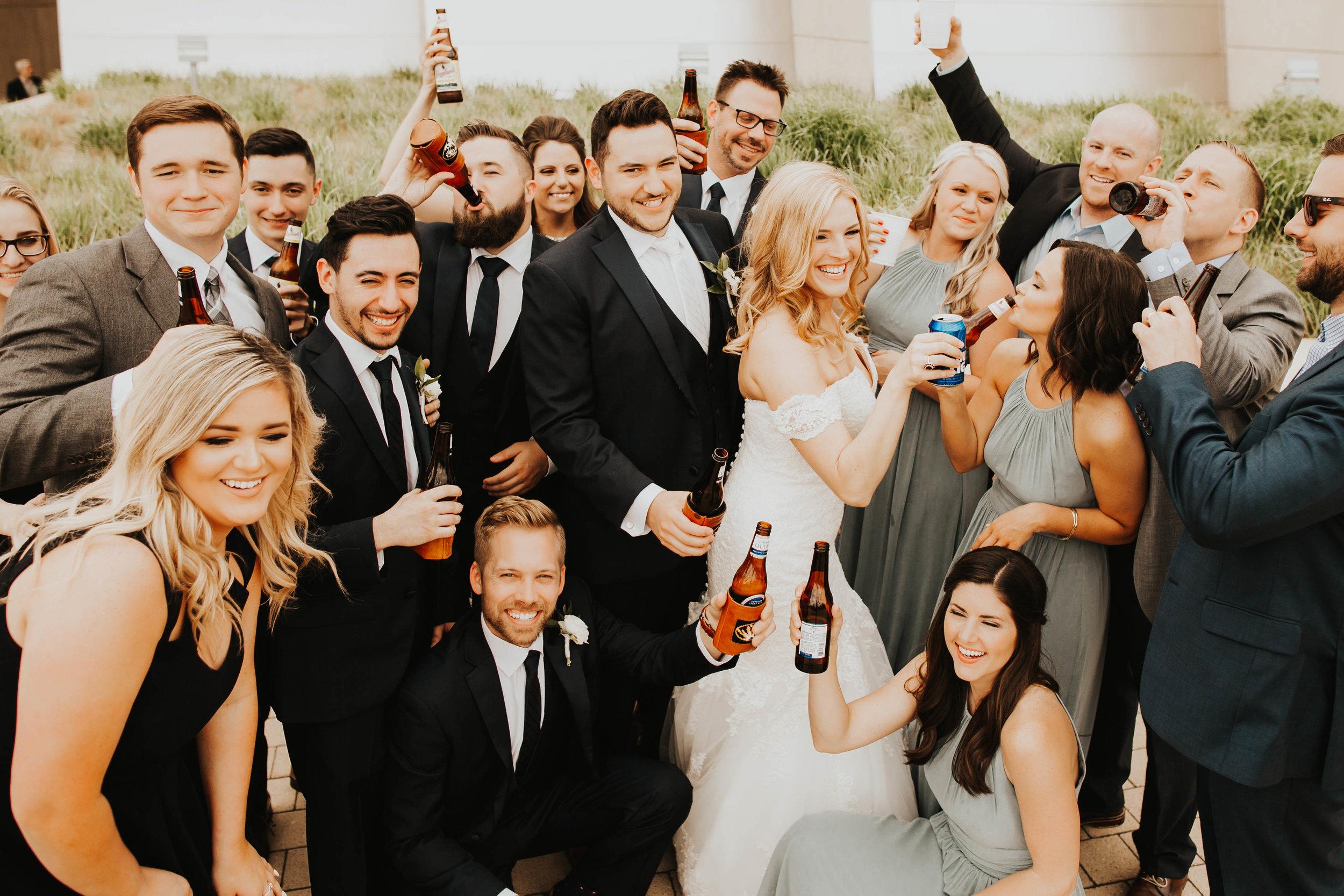 Bryce + Lauren Wedding Party Photos-41.jpg