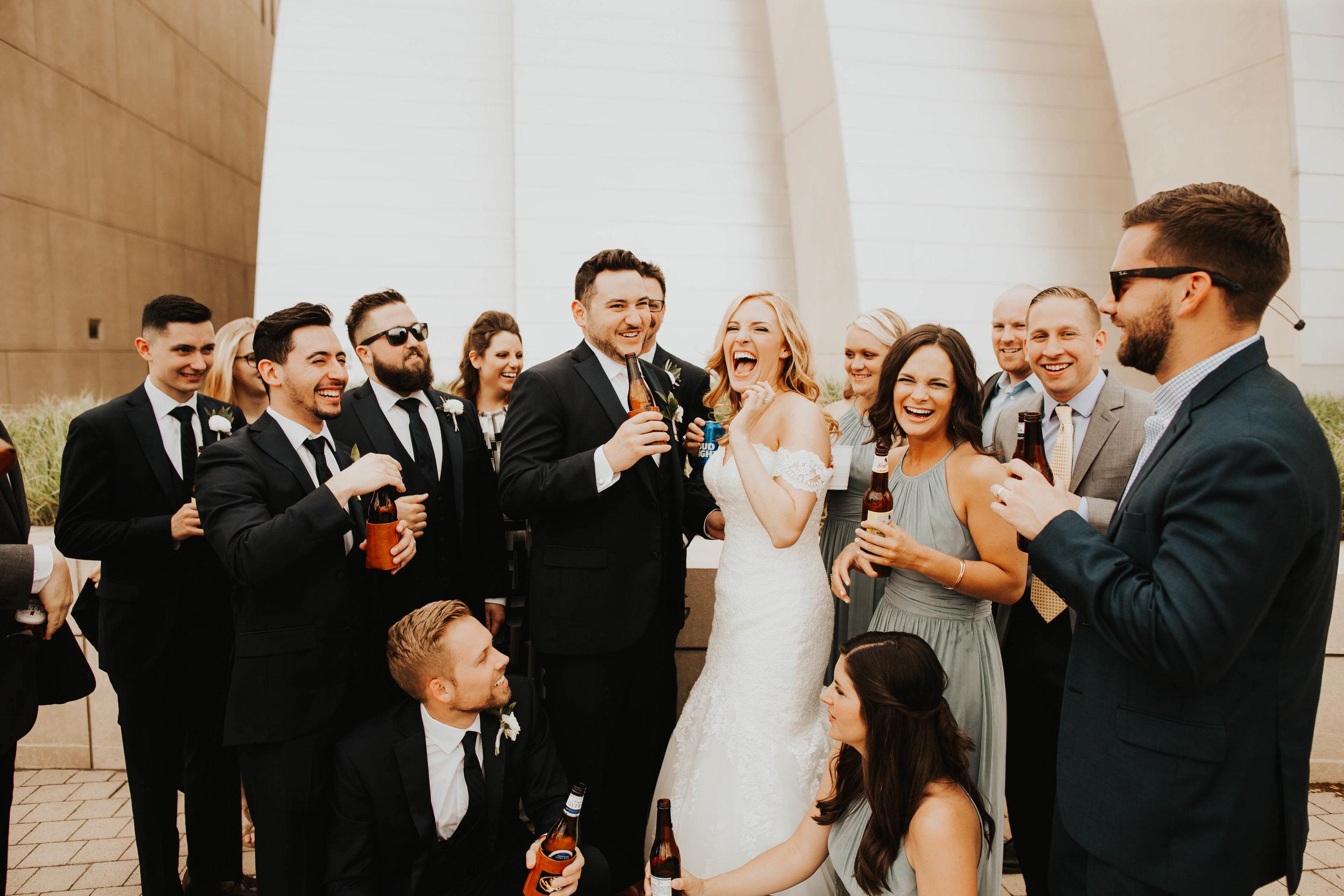 Bryce + Lauren Wedding Party Photos-57.jpg