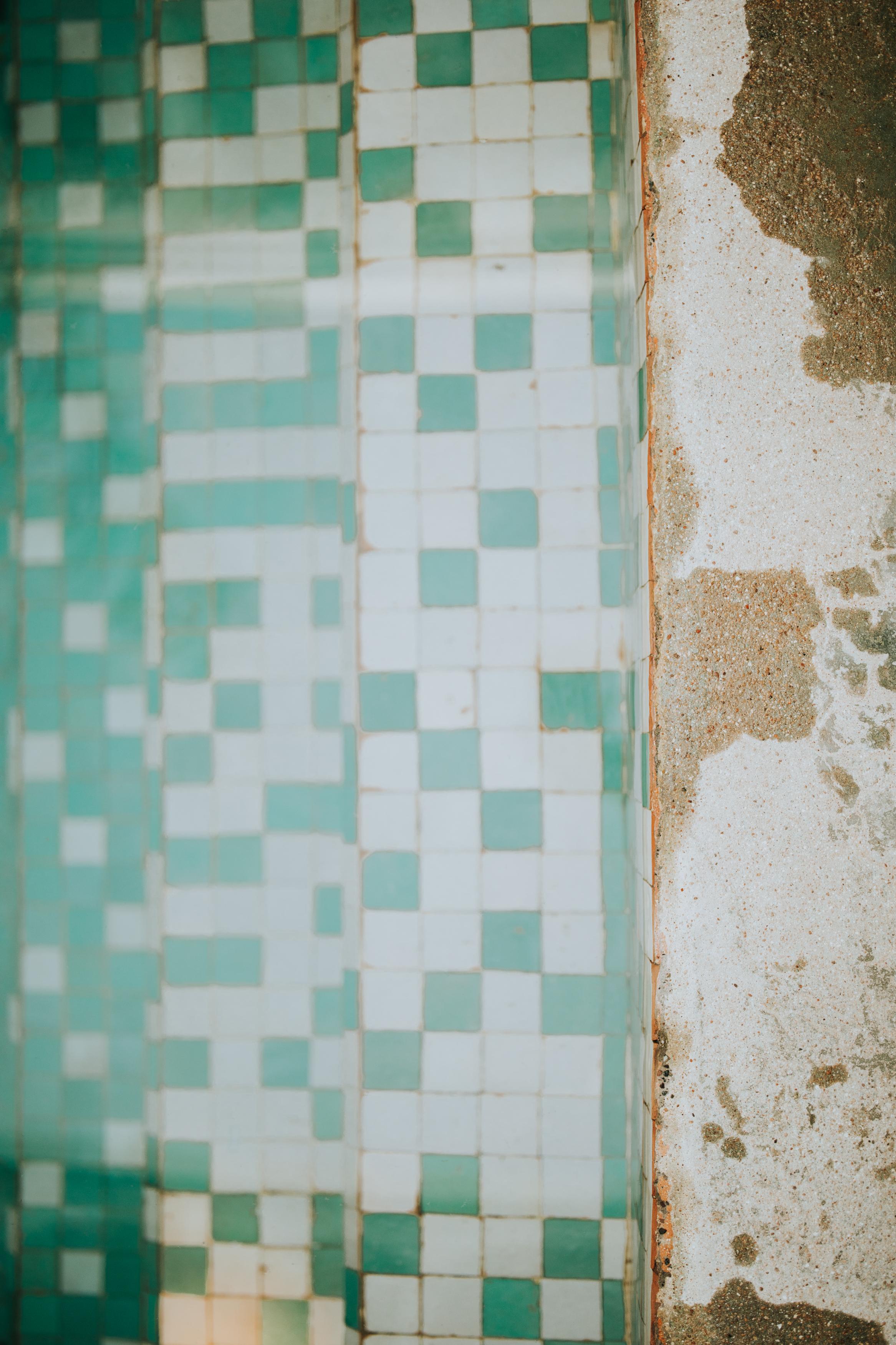 Riad Pool Morocco-4.jpg