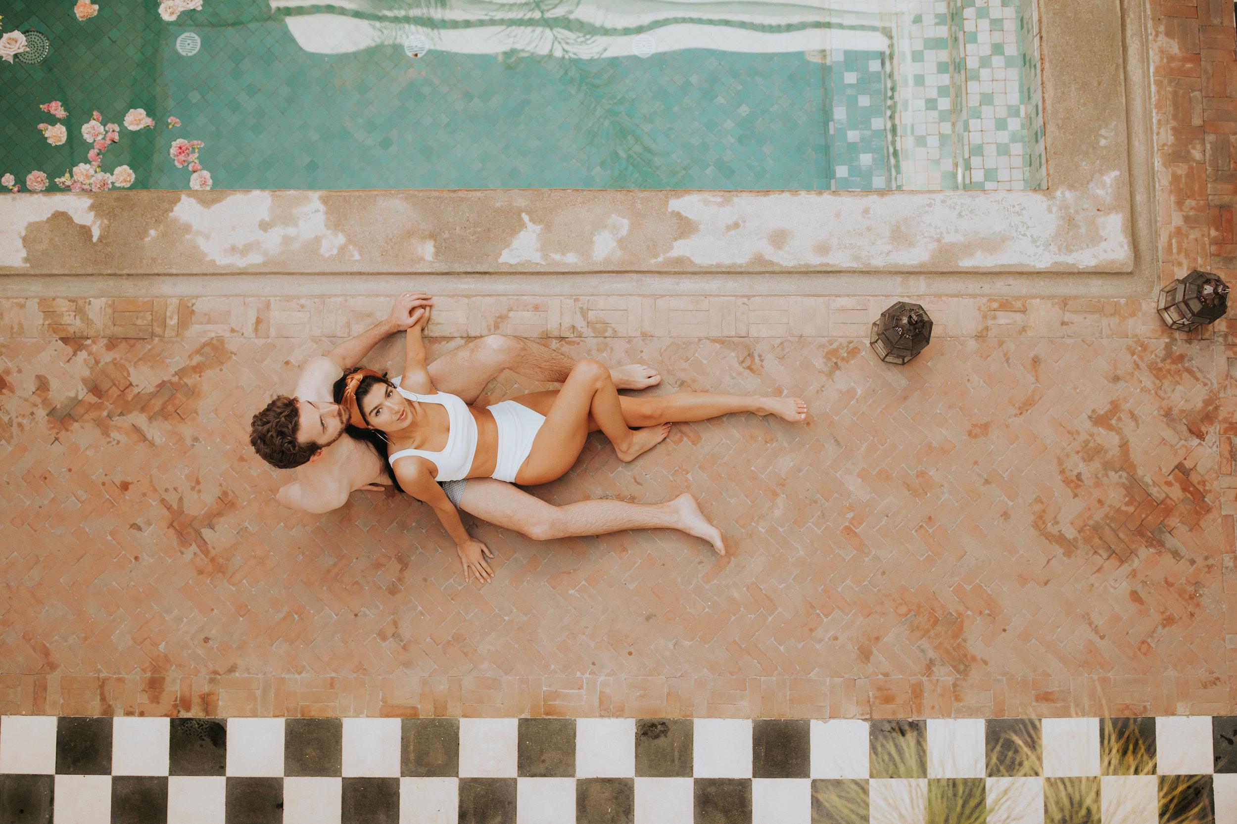 Riad Pool Morocco-99.jpg