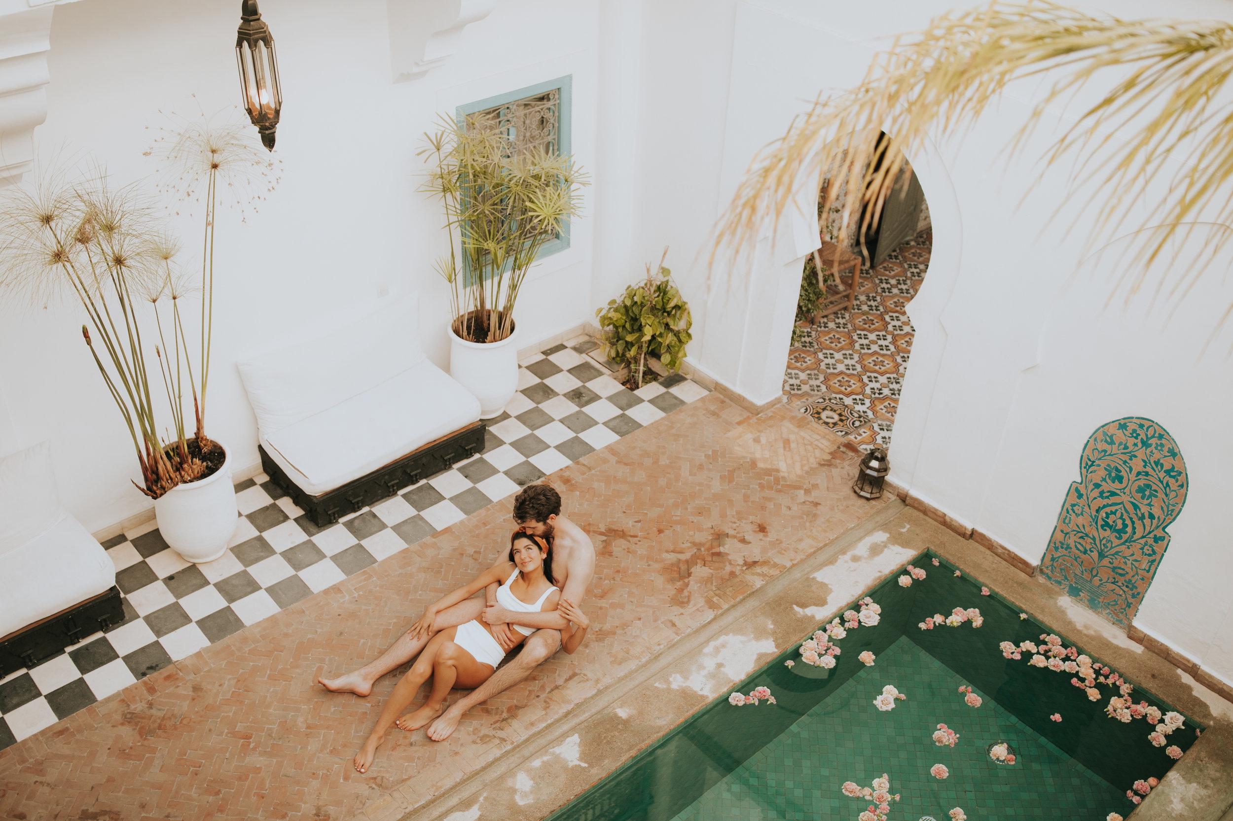 Riad Pool Morocco-104.jpg