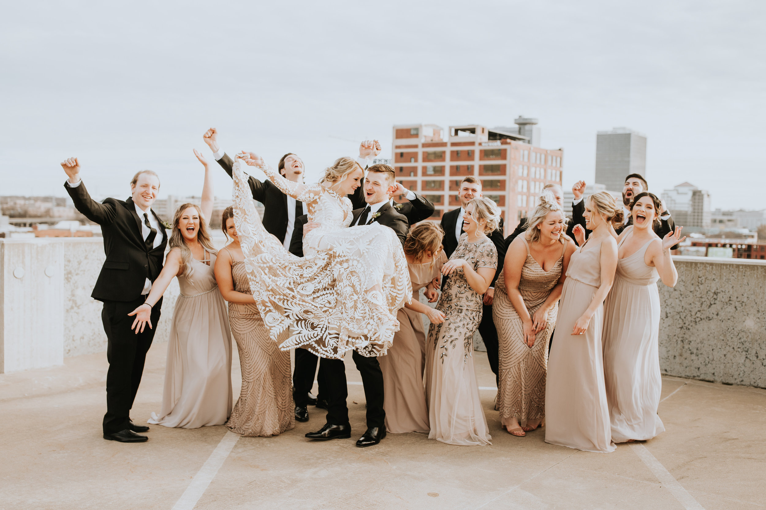 Callie and Adam Wedding Party Roof-48.jpg