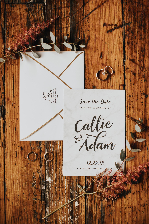 Callie and Adam Details-8.jpg