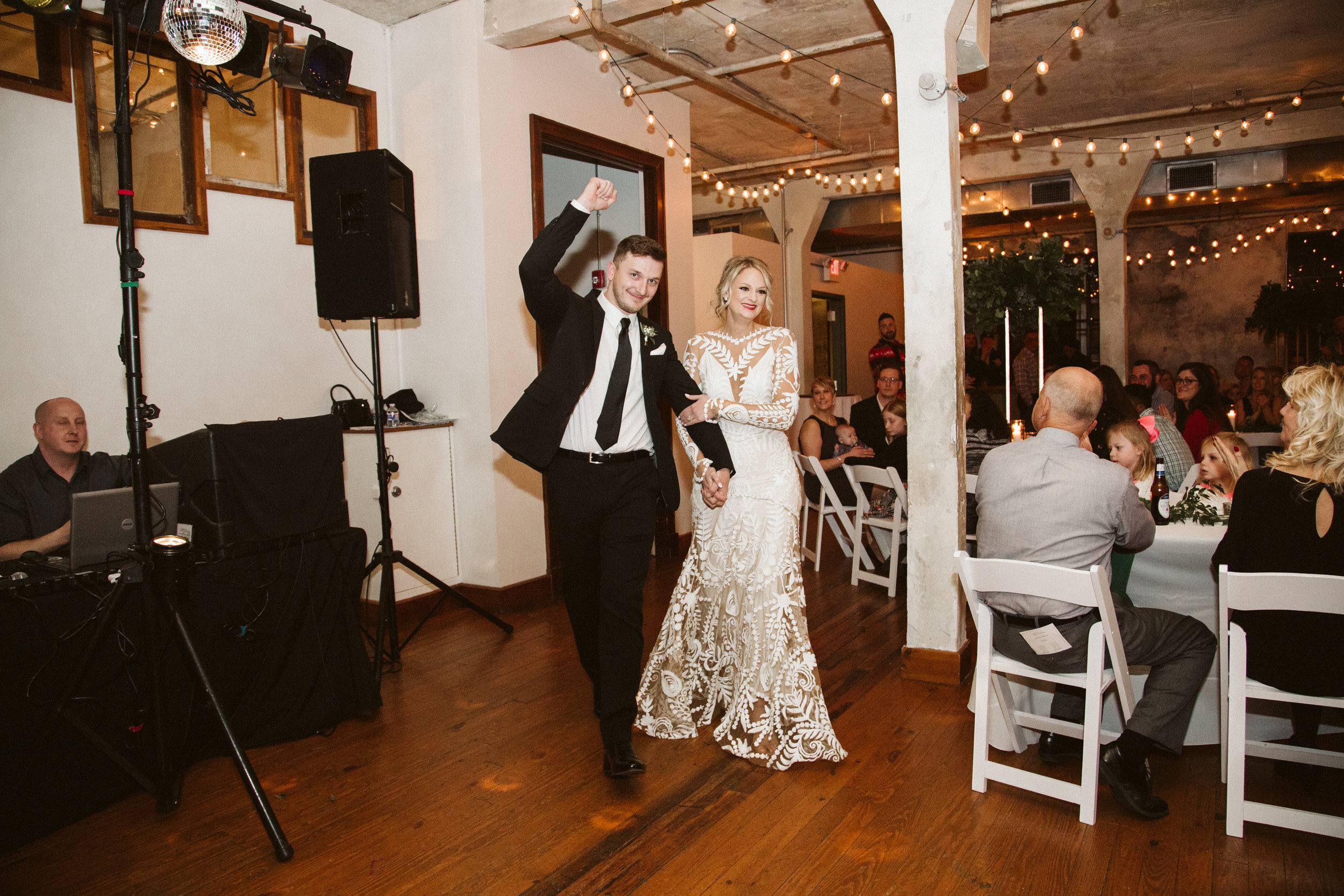 Callie and Adam Reception-107.jpg